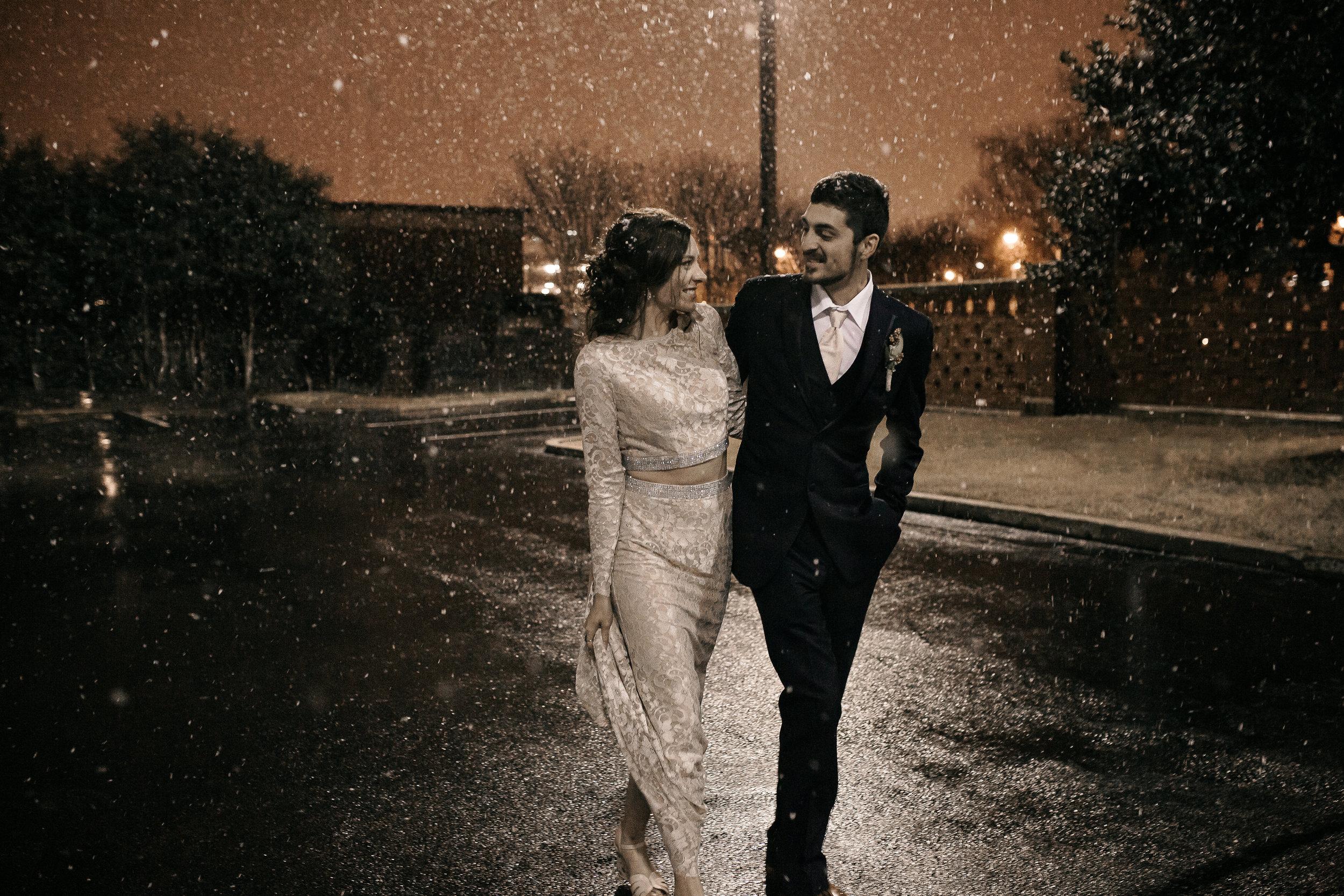 memphis-wedding-photographer-cassie-cook-photography