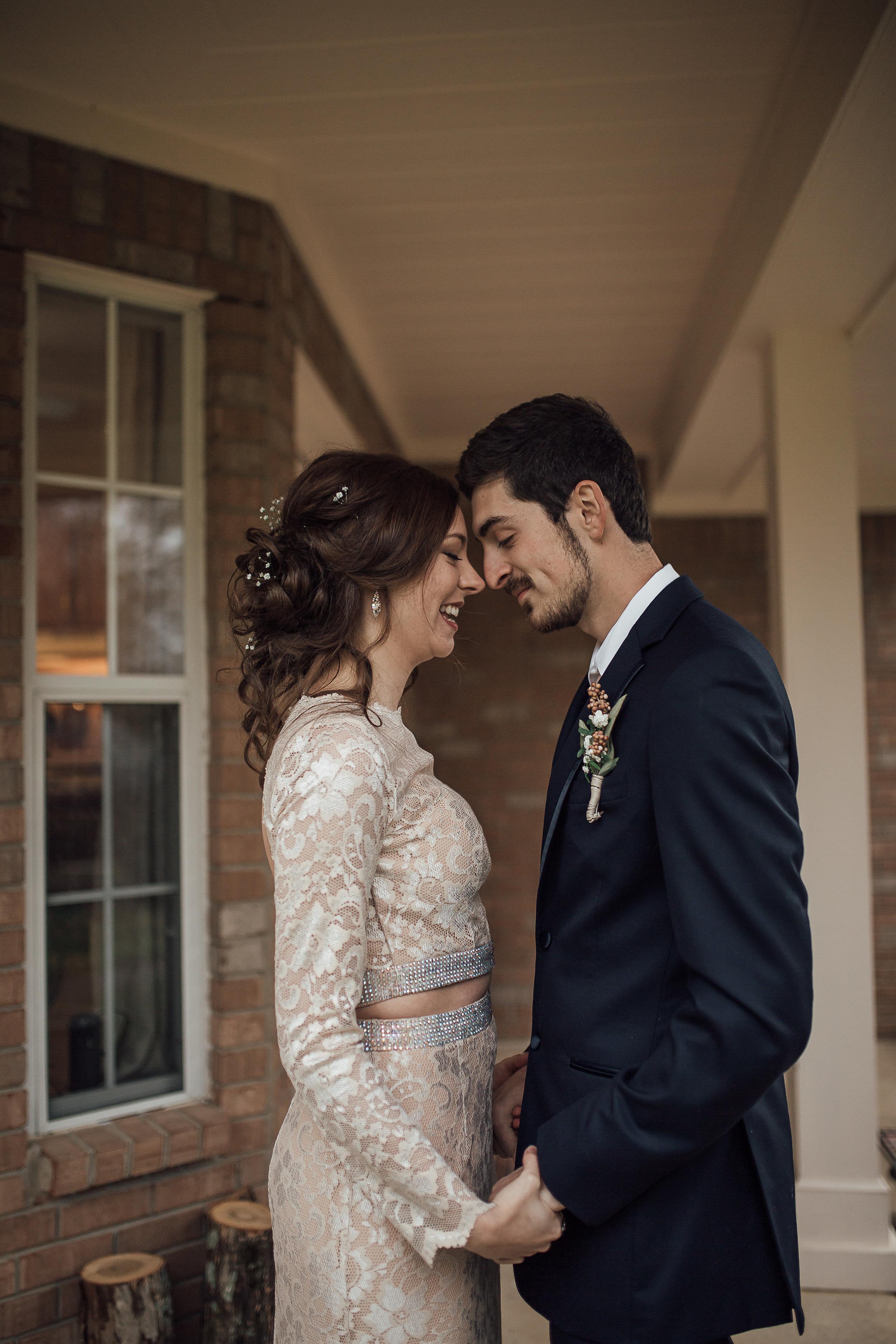 memphis-wedding-photographer-cassie-cook-photography-winter-wedding