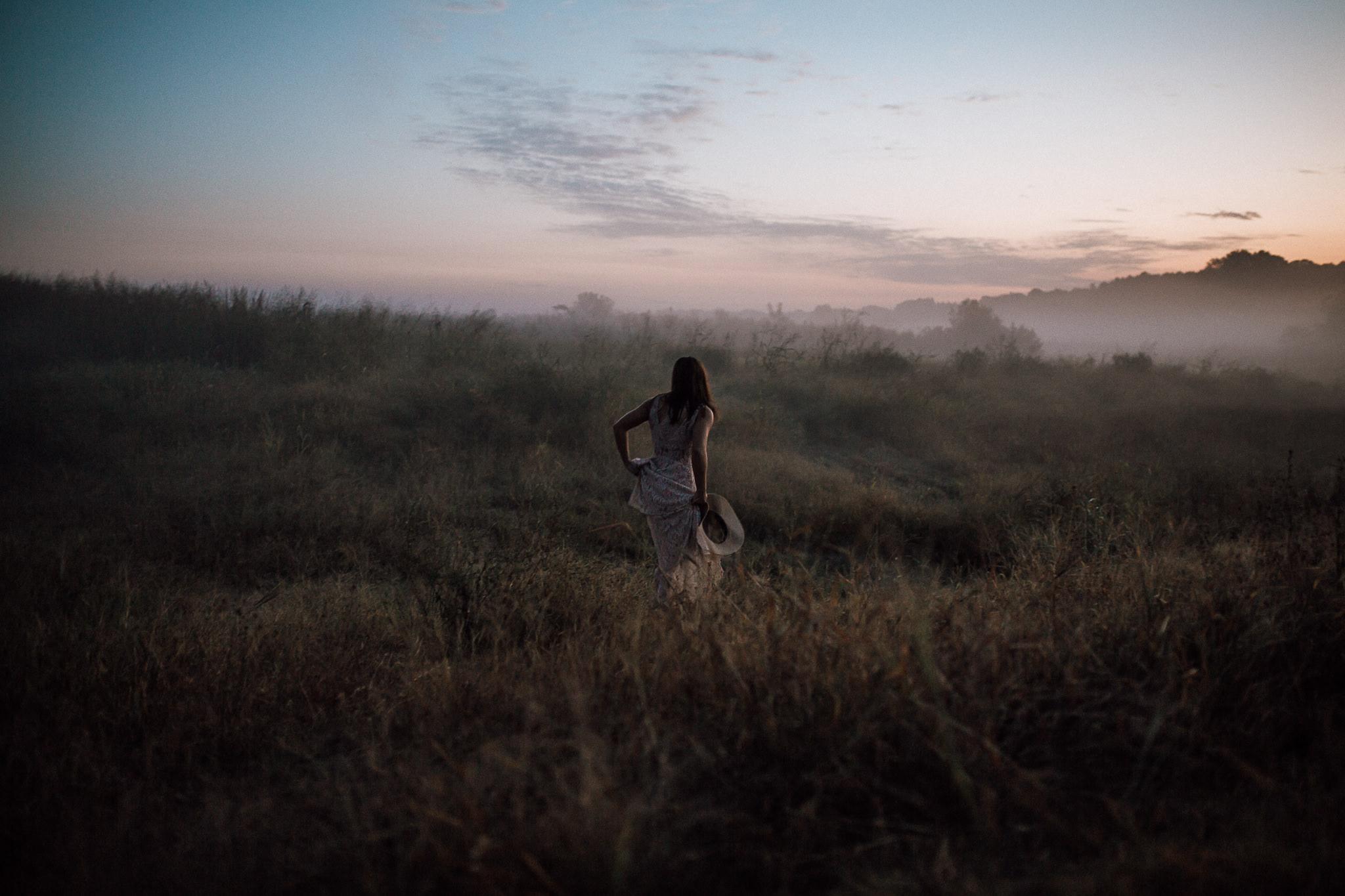 Memphis-senior-photographer-cassie-cook-photography-bohemian-sunrise-pictures-5.jpg