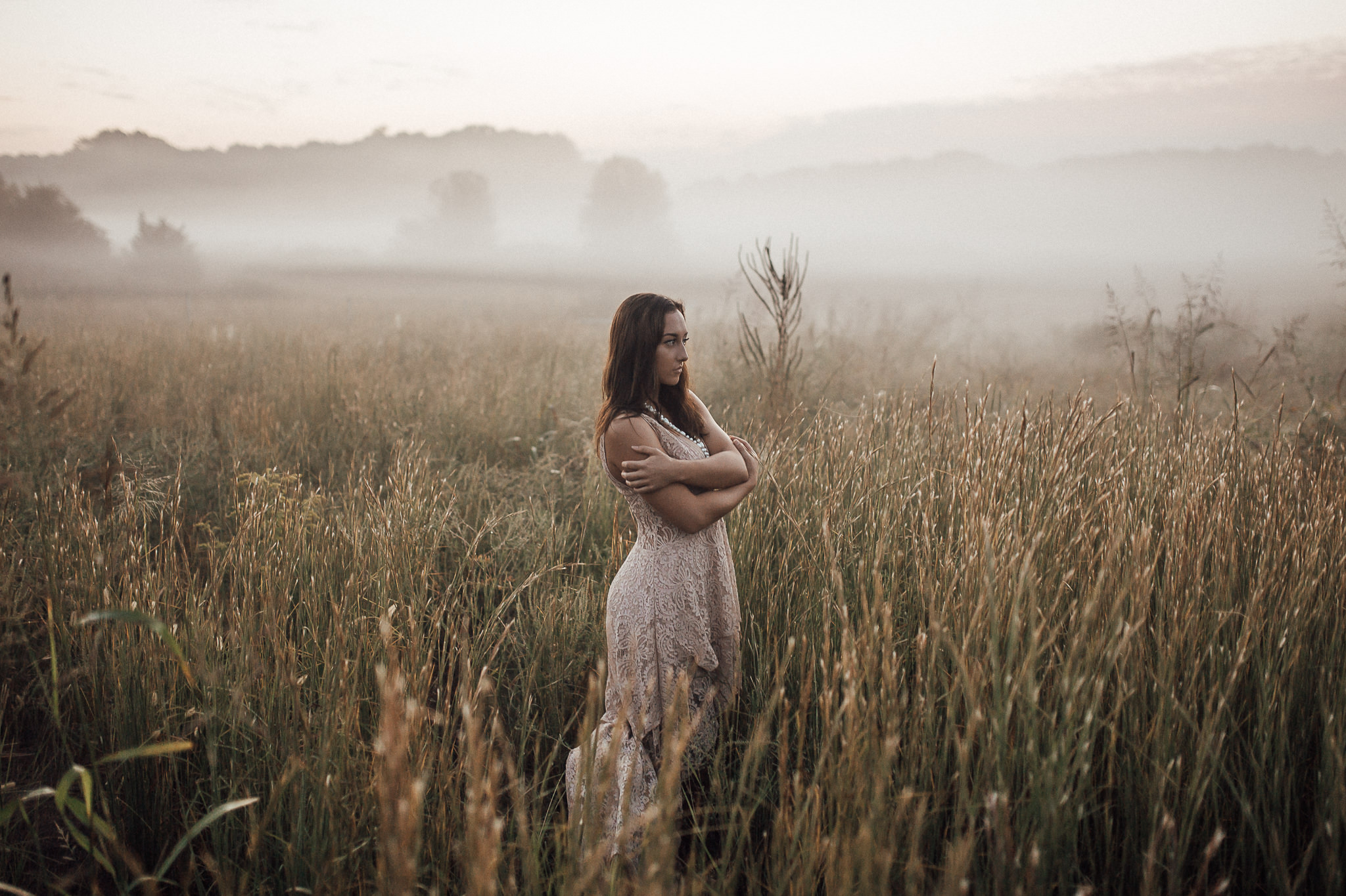 memphis-senior-portrait-photographer-bohemian-sunrise-photoss-7.jpg