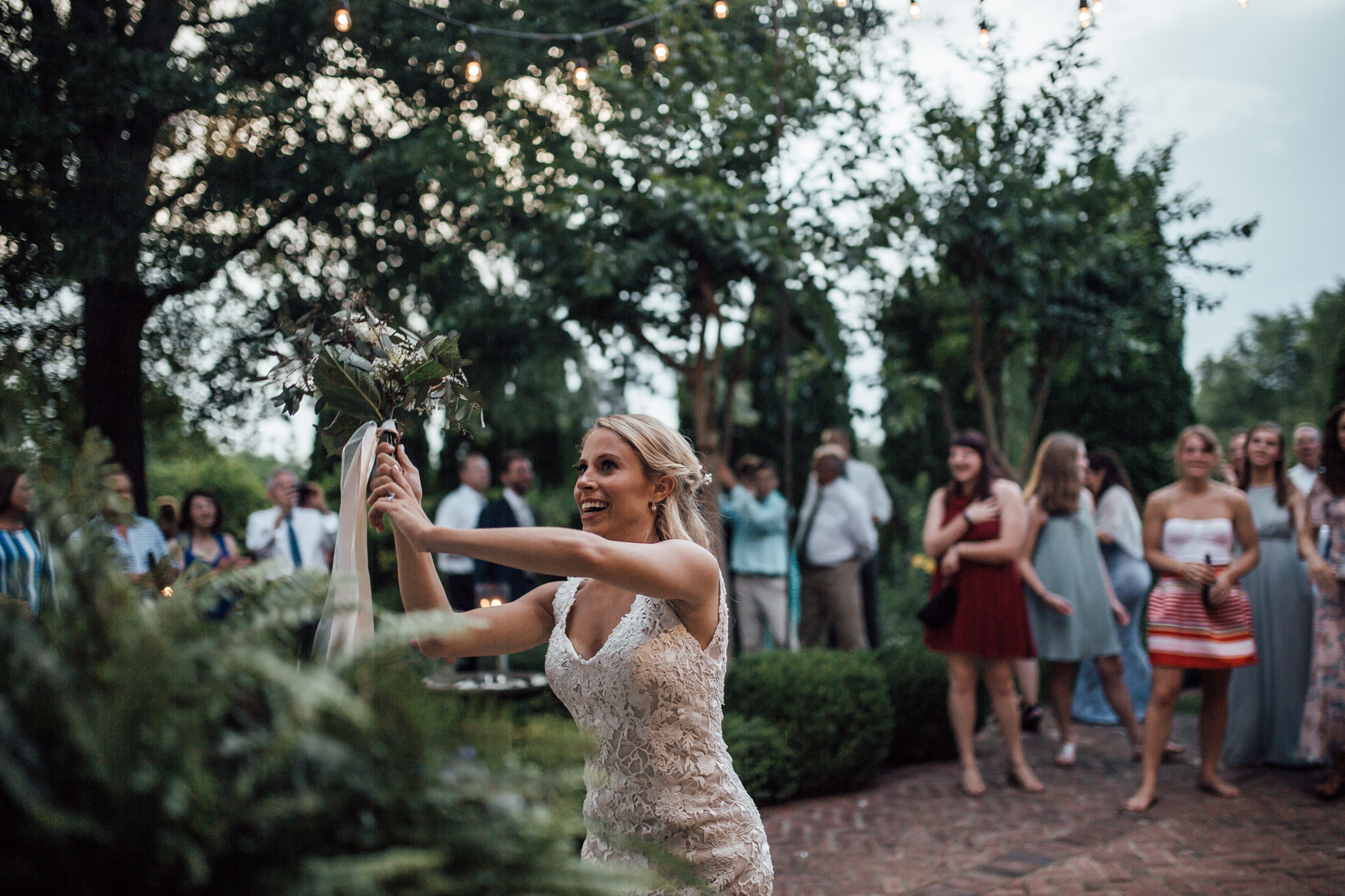 cassie-cook-photography-hedge-farm-wedding-venue-memphis-wedding-photographer-mcglaughlin-wedding