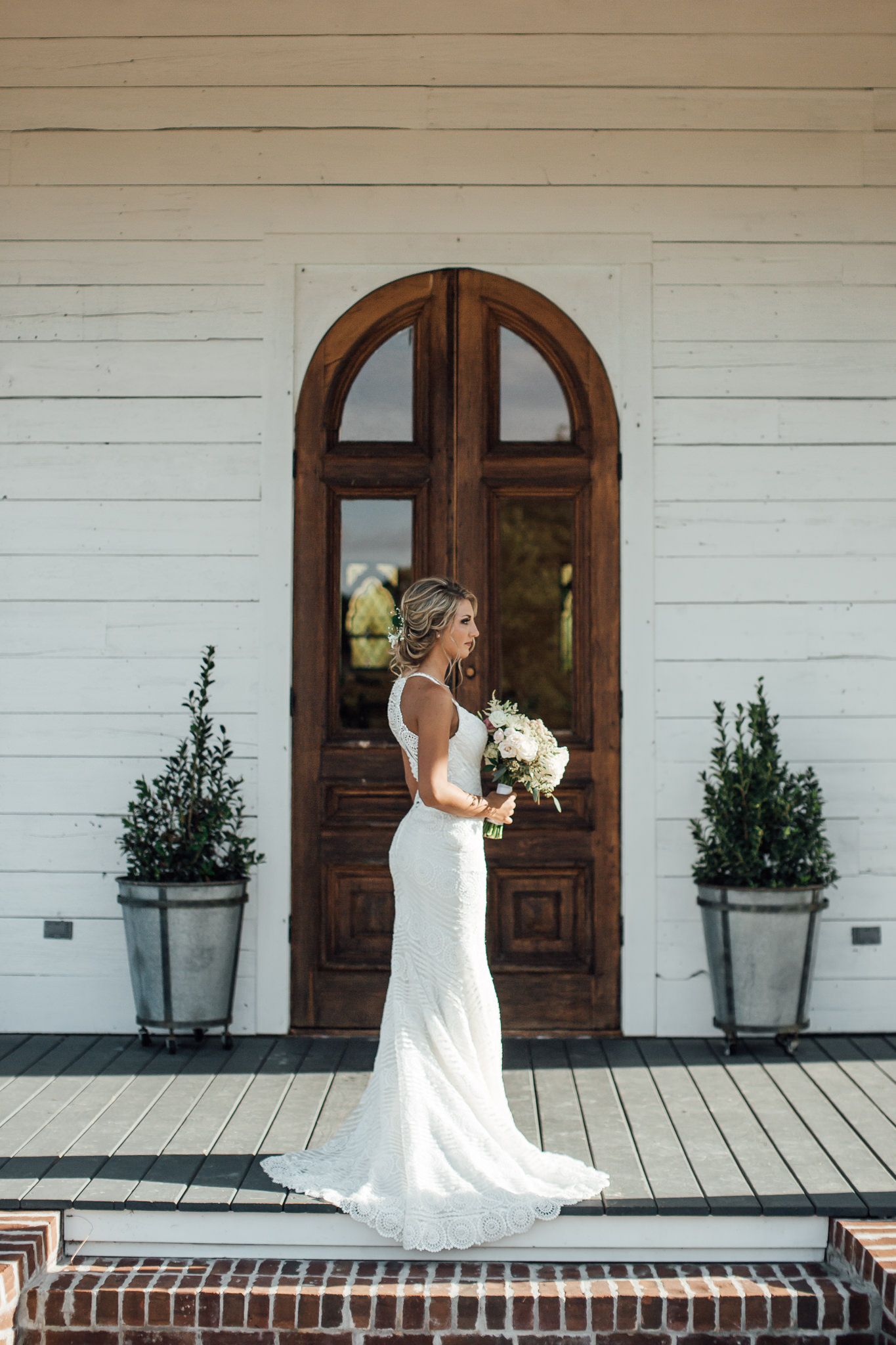 cassie-cook-photography-chapel-at-plein-air-taylor-ms-taylor-inn