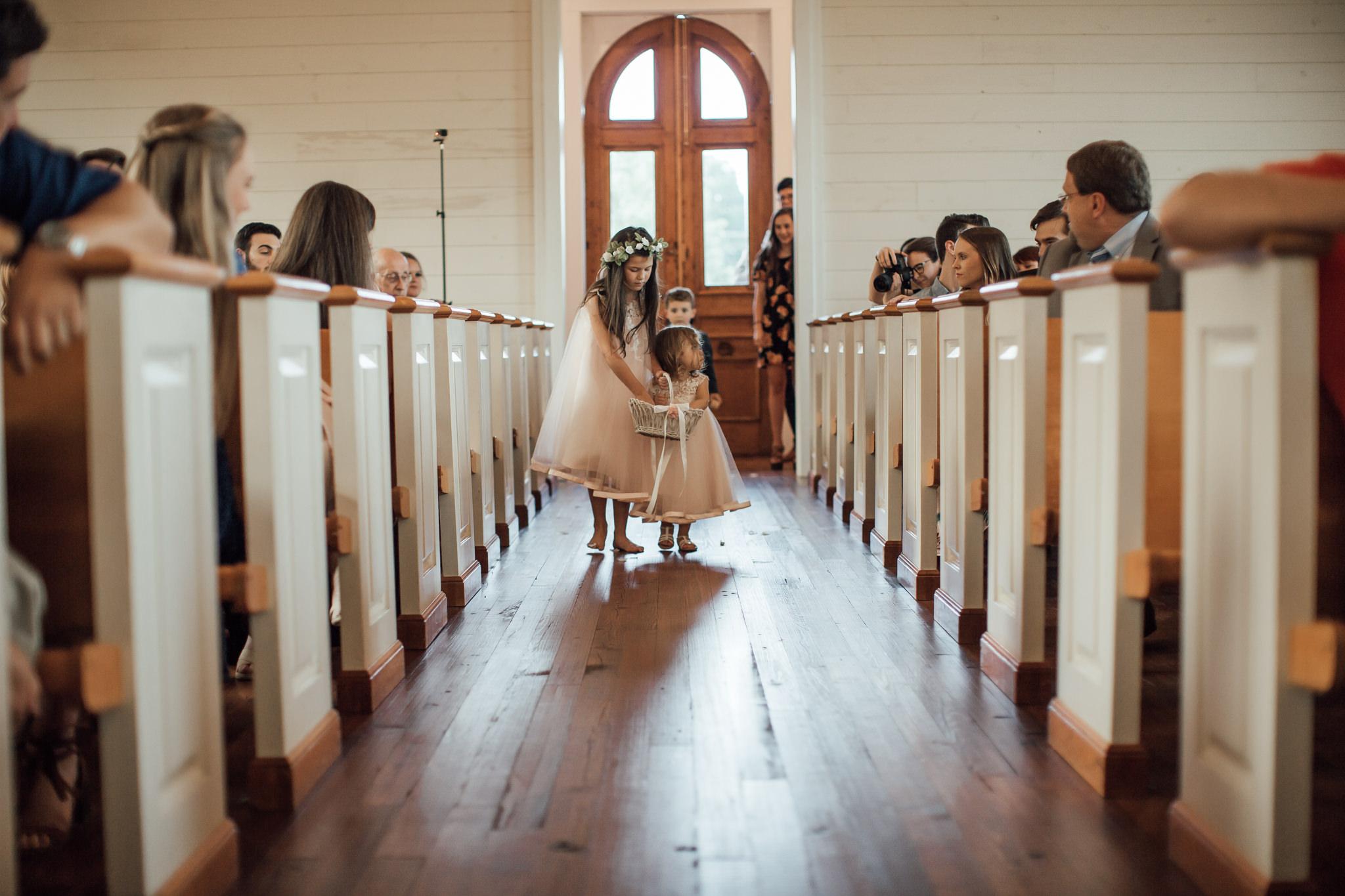 cassie-cook-photography-memphis-wedding-photographer-hedge-farm-wedding-venue-215.jpg