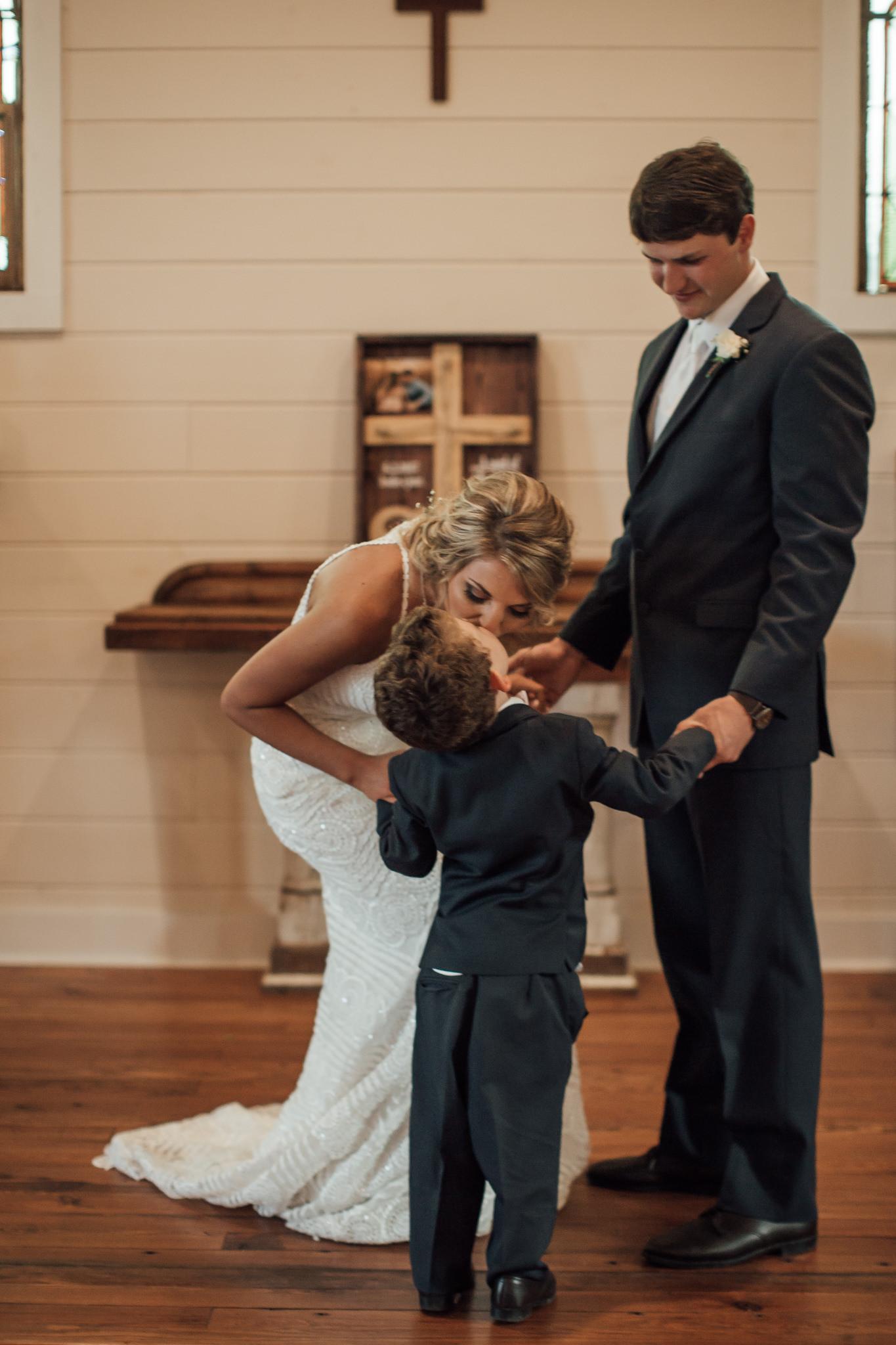 cassie-cook-photography-memphis-wedding-photographer-hedge-farm-wedding-venue-230.jpg