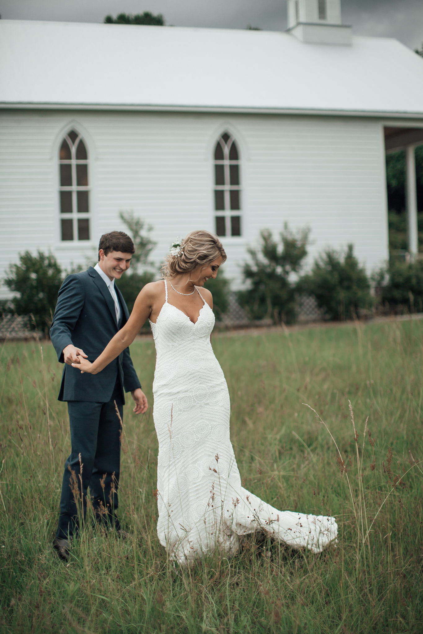 cassie-cook-photography-memphis-wedding-photographer-the-chapel-at-plein-air-sneed-wedding-25.jpg