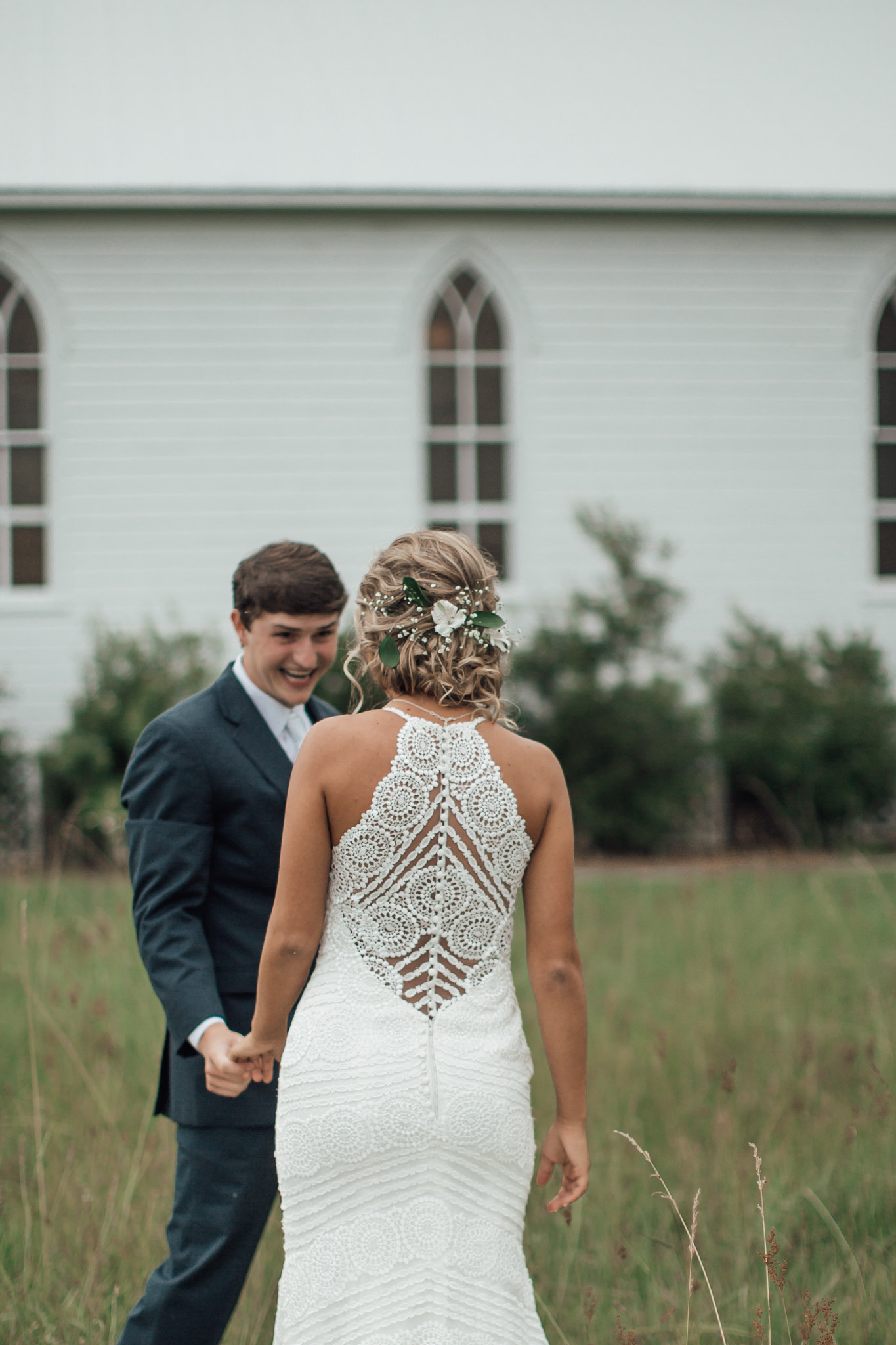 cassie-cook-photography-memphis-wedding-photographer-the-chapel-at-plein-air-sneed-wedding-28.jpg