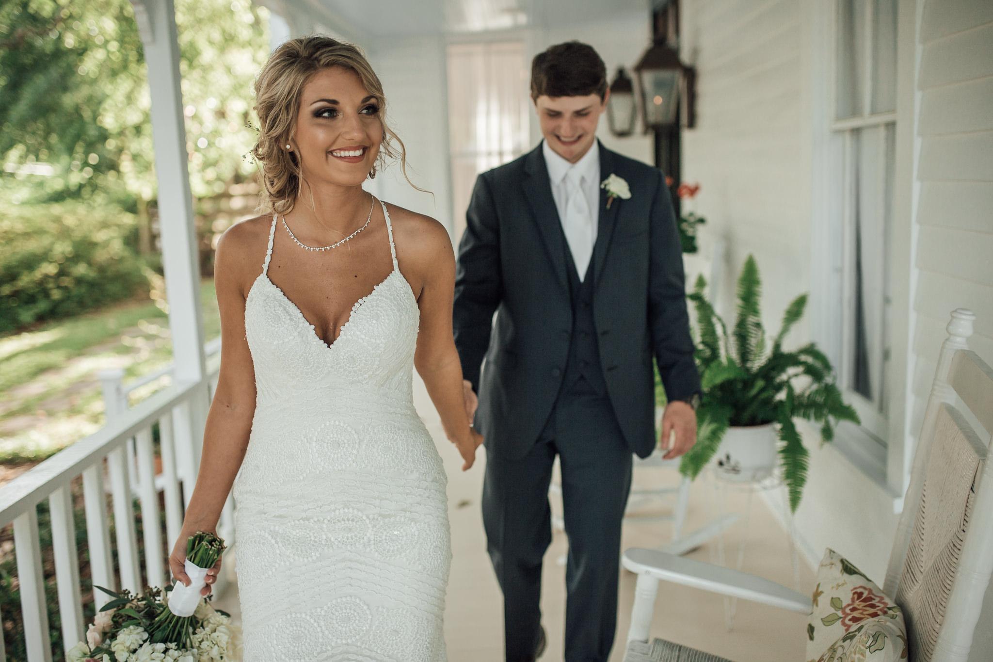 cassie-cook-photography-memphis-wedding-photographer-hedge-farm-wedding-venue-205.jpg