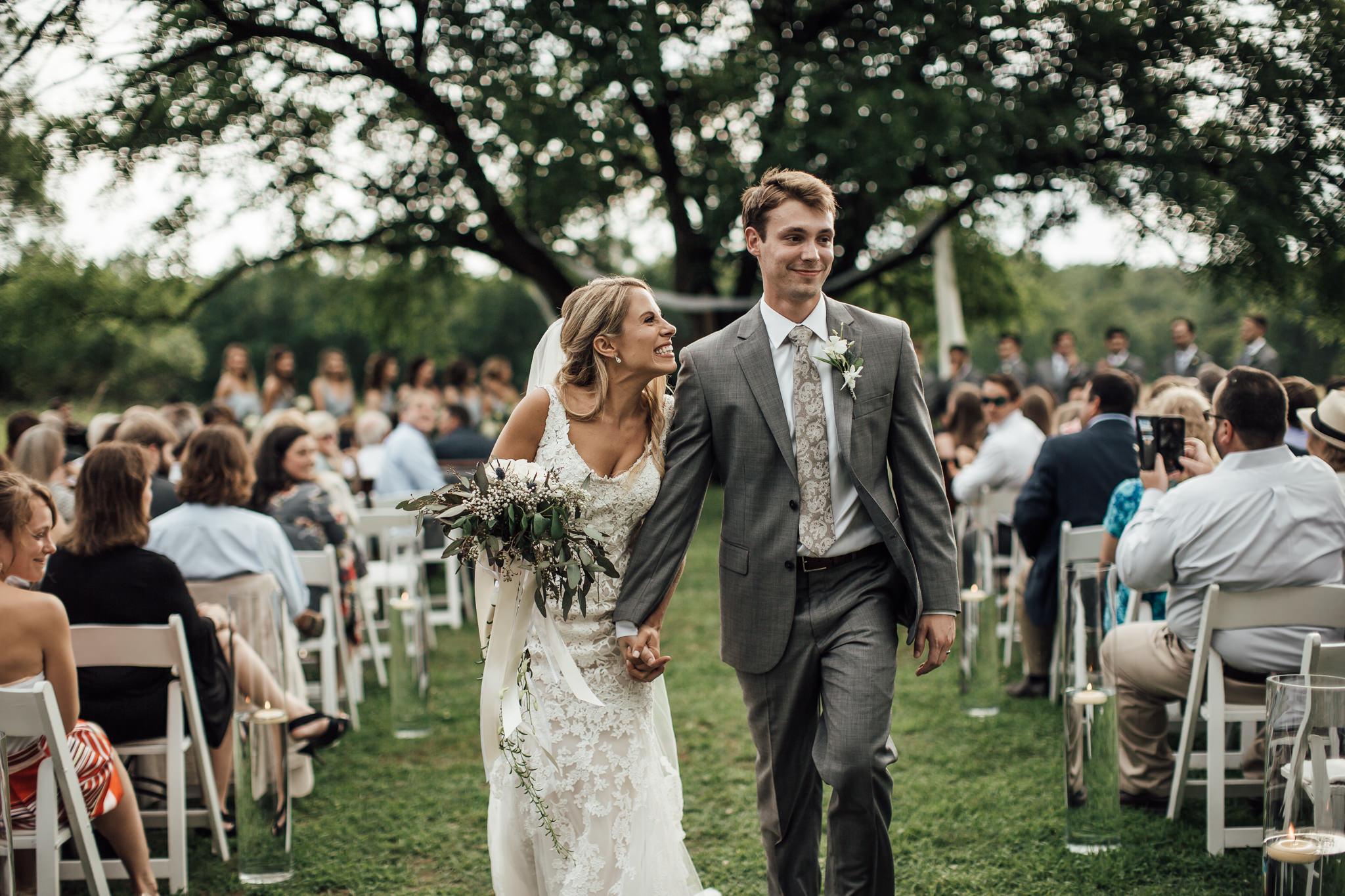 cassie-cook-photography-memphis-wedding-photographer-hedge-farm-wedding-venue-7.jpg