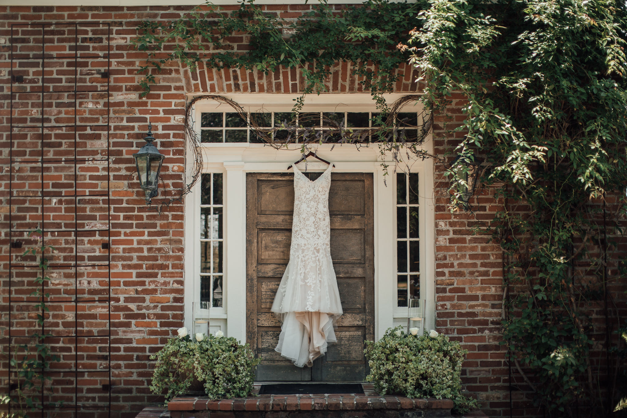 cassie-cook-photography-memphis-wedding-photographer-hedge-farm-wedding-venue-56.jpg