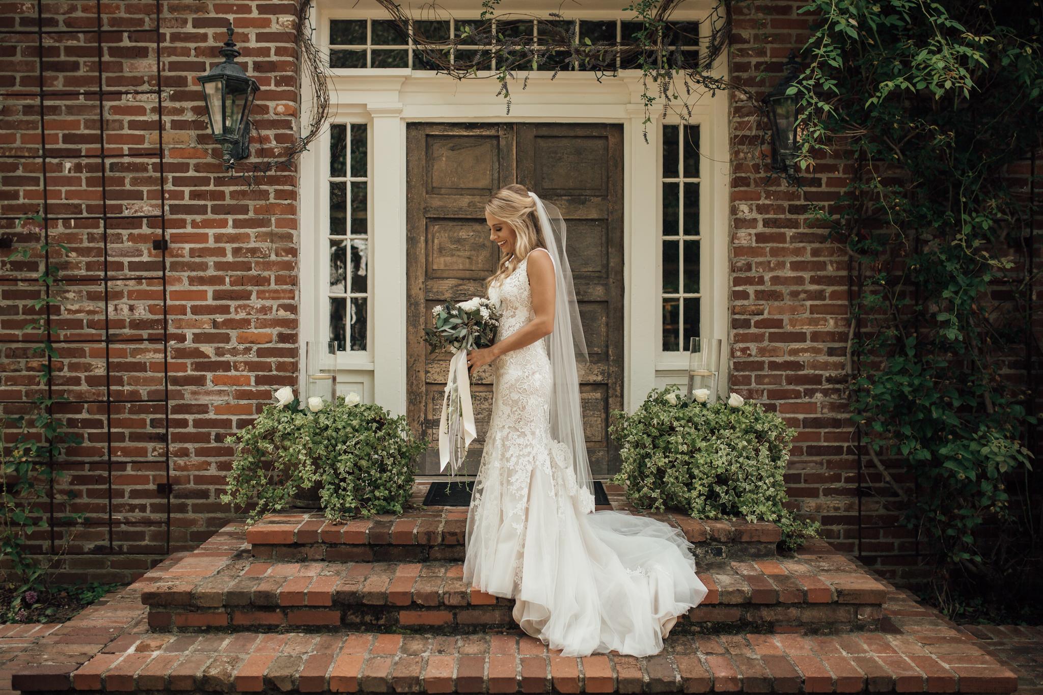 cassie-cook-photography-memphis-wedding-photographer-hedge-farm-wedding-venue-91.jpg