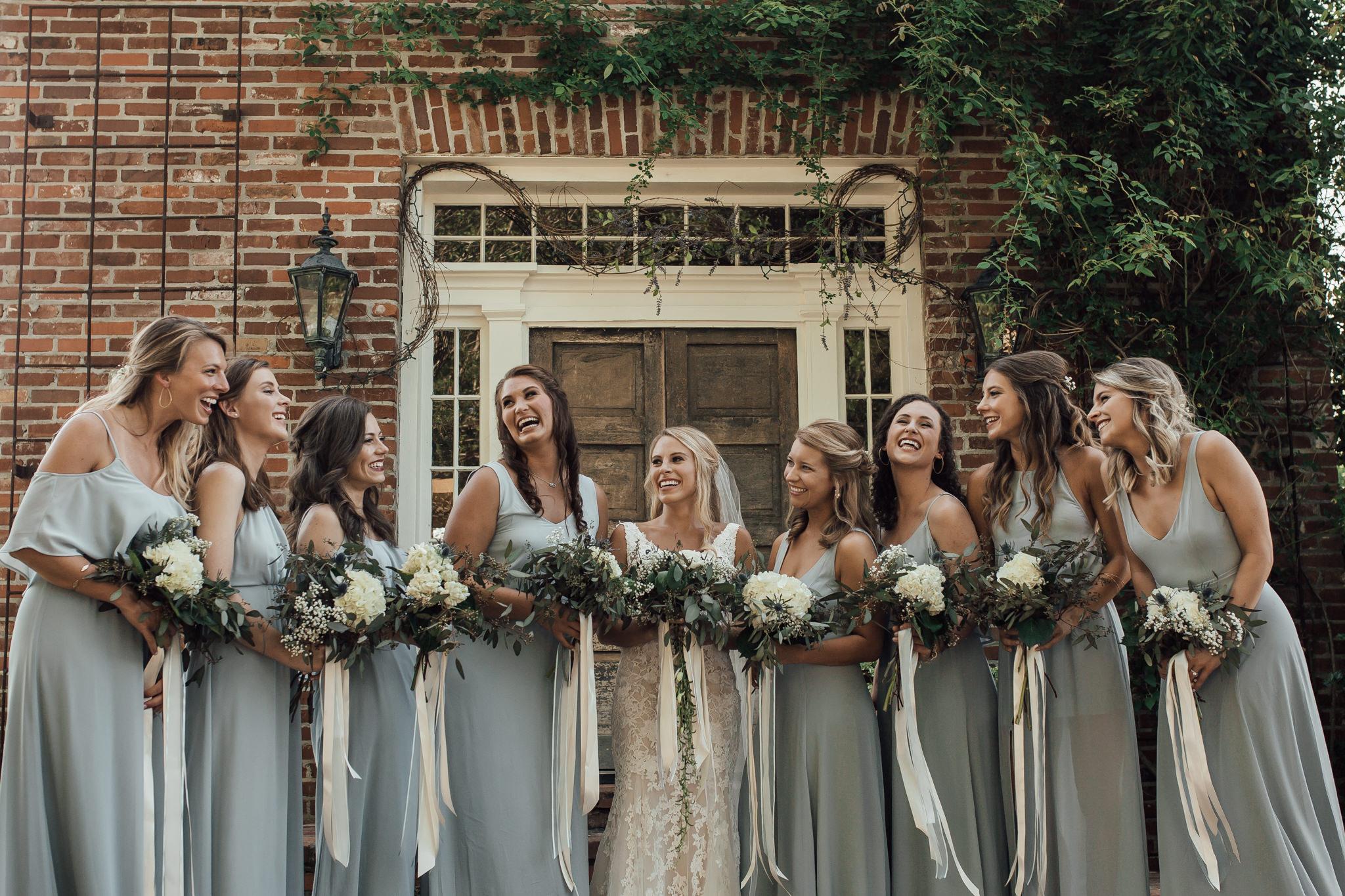cassie-cook-photography-memphis-wedding-photographer-hedge-farm-wedding-venue-119.jpg