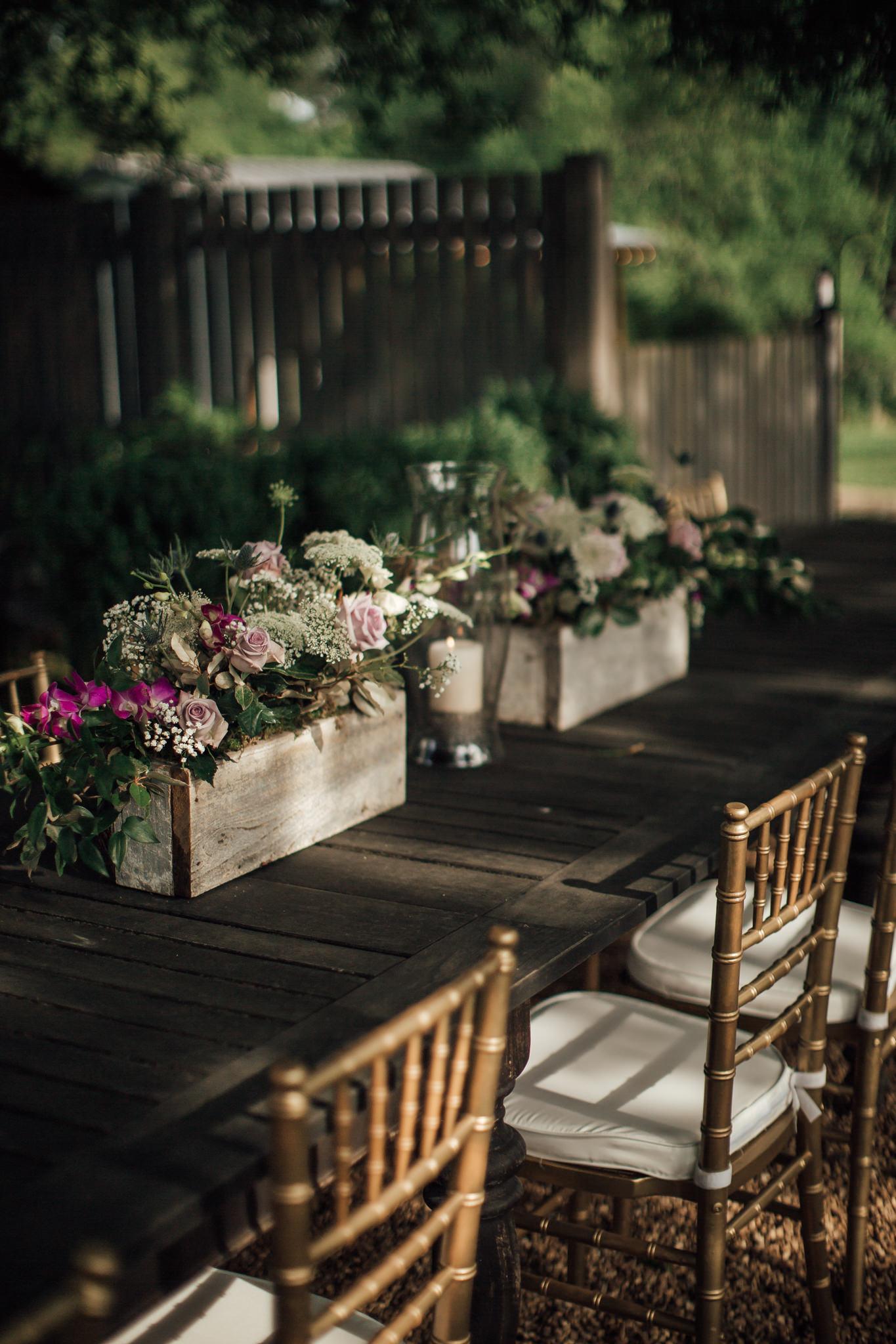 cassie-cook-photography-memphis-wedding-photographer-hedge-farm-wedding-venue-122.jpg