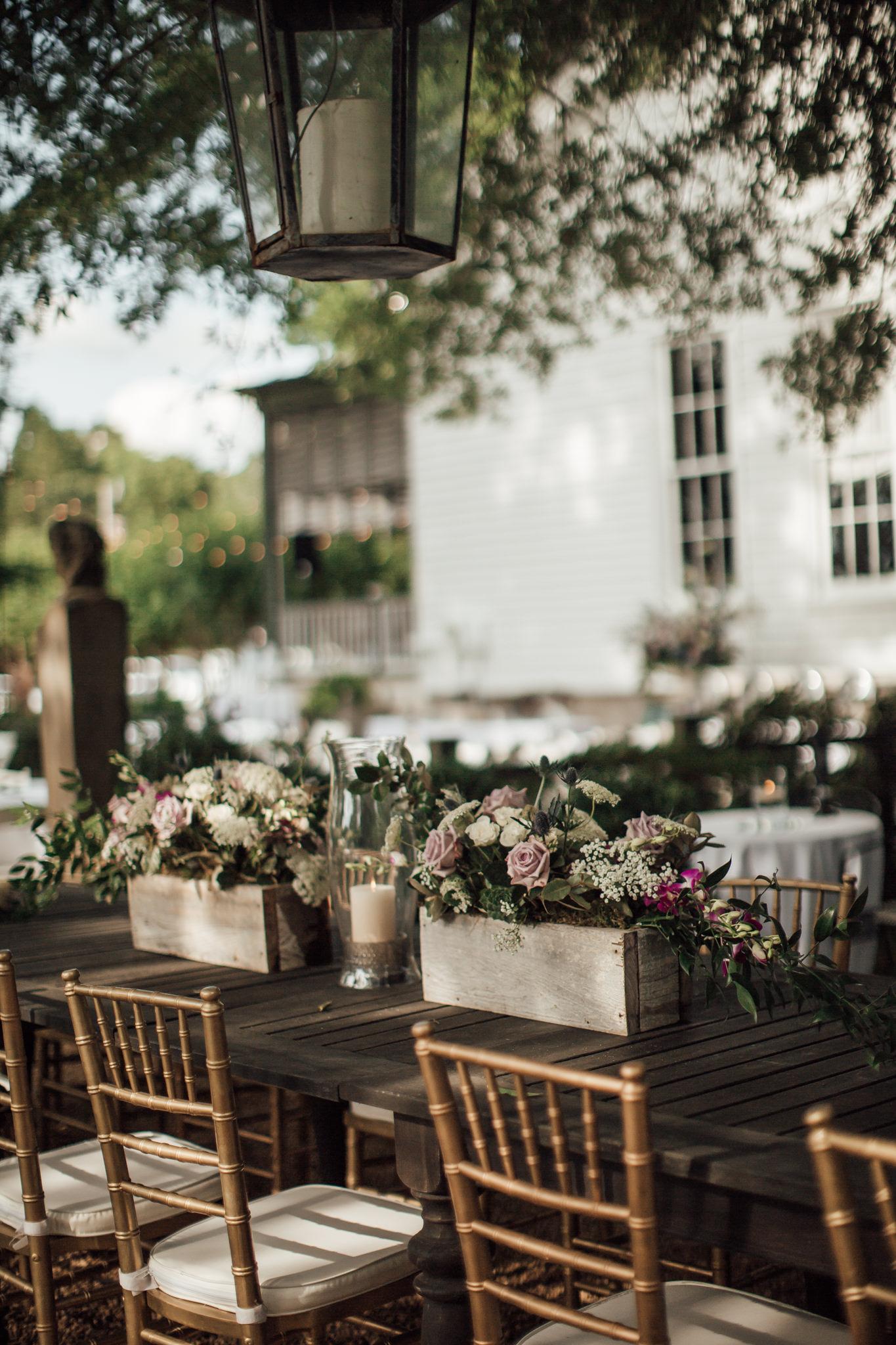 cassie-cook-photography-memphis-wedding-photographer-hedge-farm-wedding-venue-124.jpg