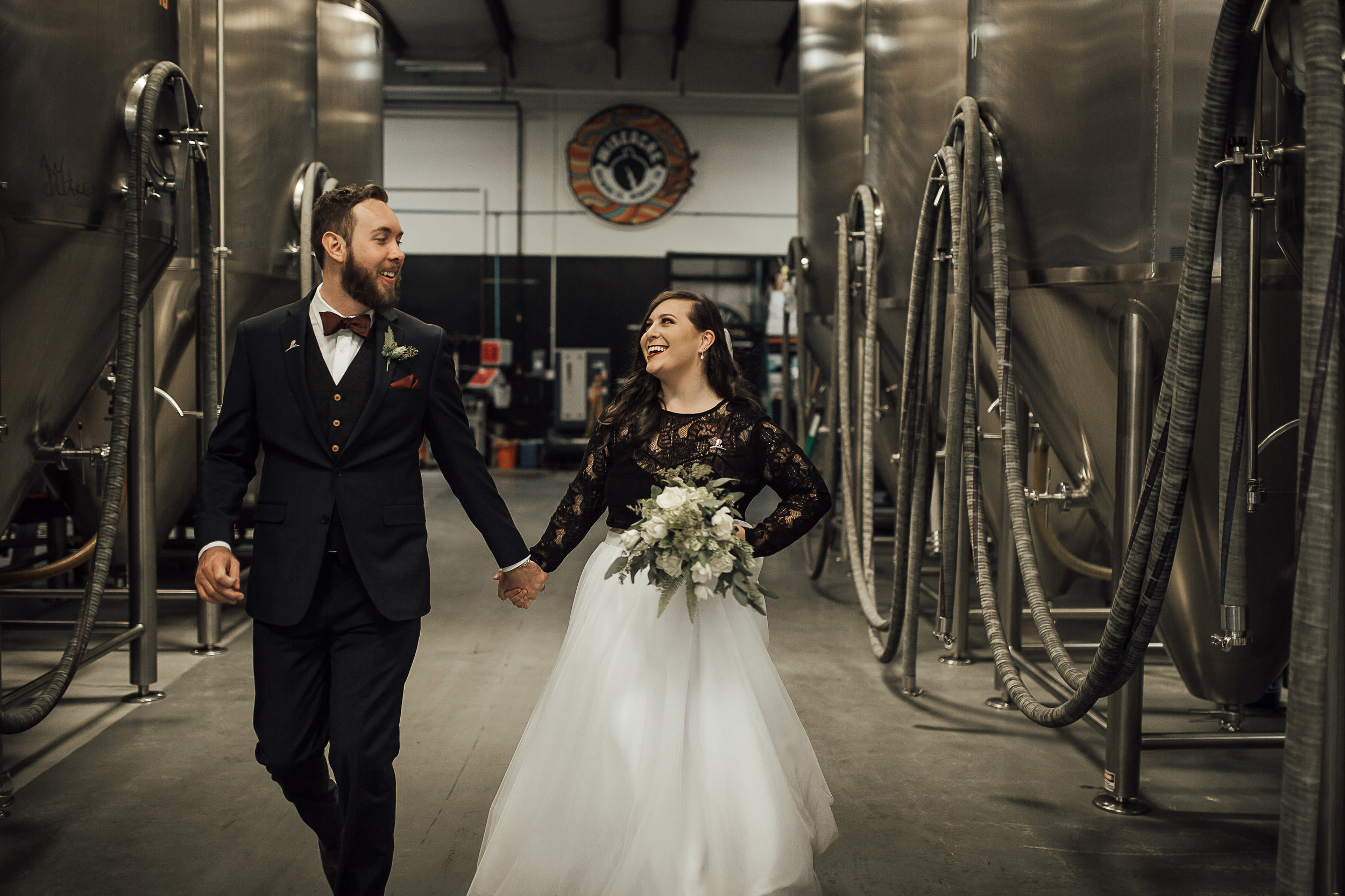 memphis-wedding-photographer-wiseacre-brewing-cassie-cook-photography-41.jpg