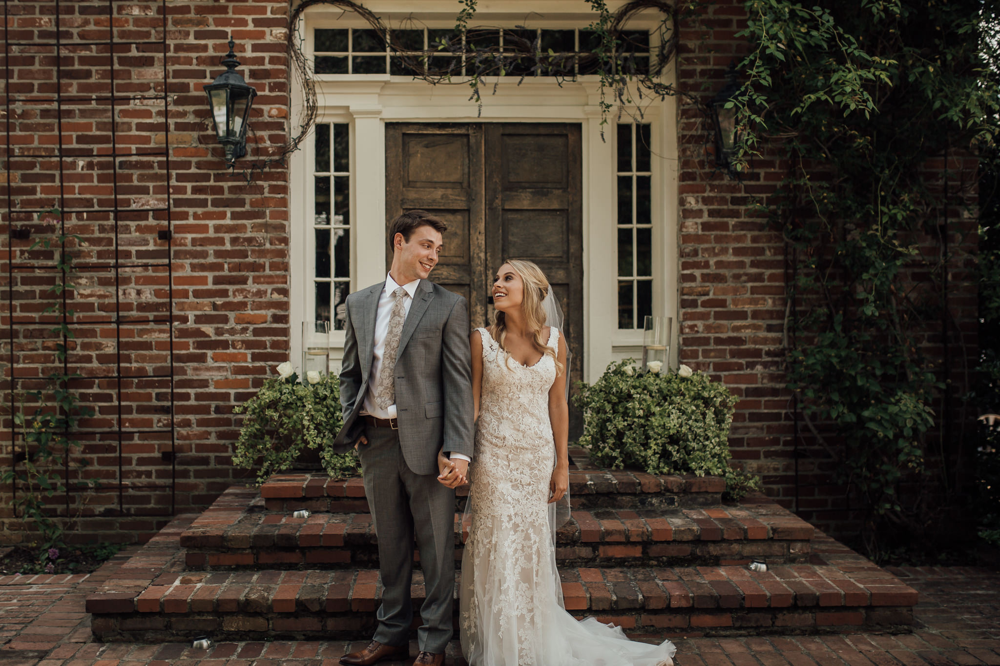 hedge-farm-wedding-venue-cassie-cook-photography-memphis-wedding-photographer