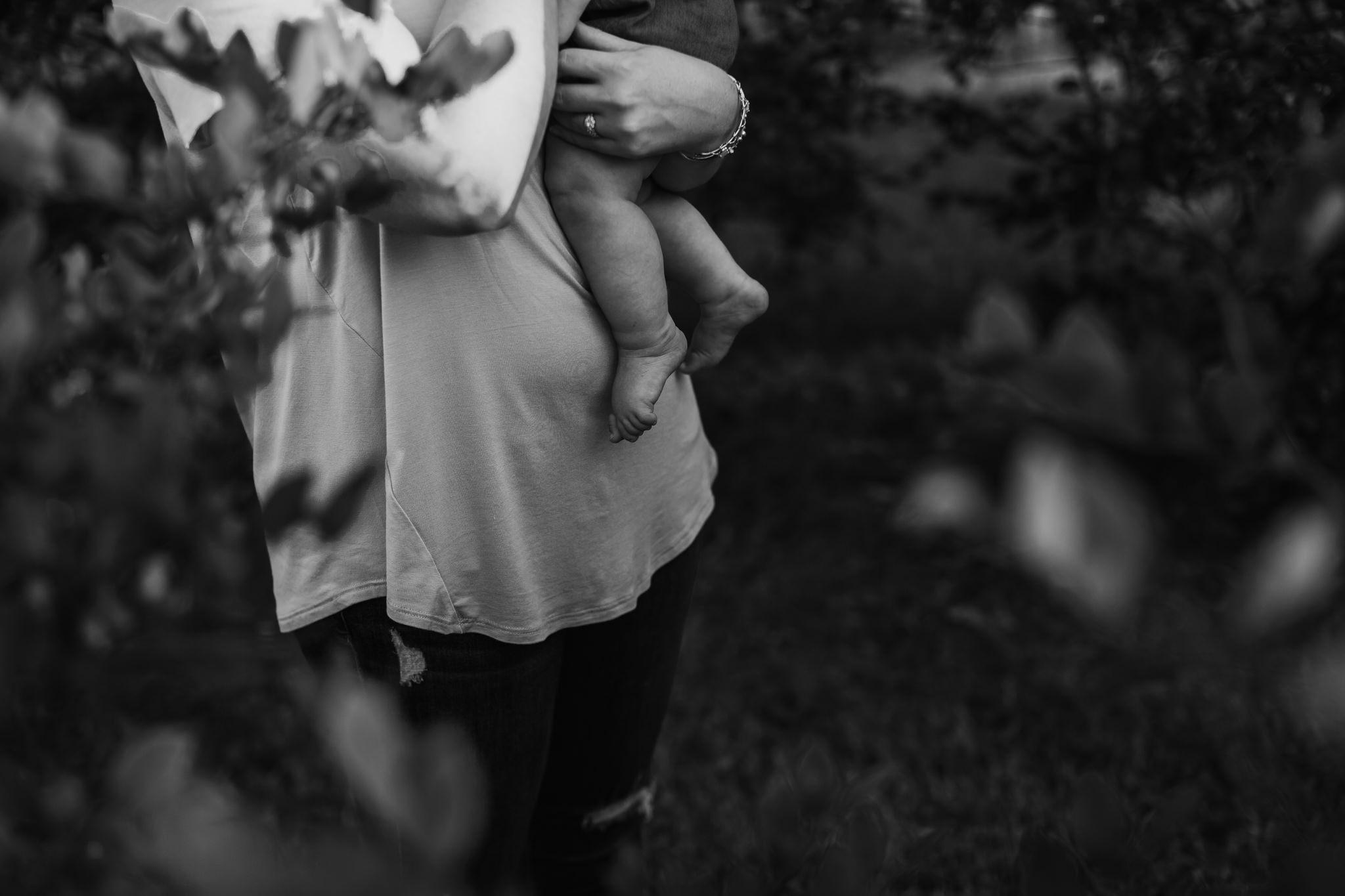 memphis-family-photographer-cassie-cook-photography-64.jpg