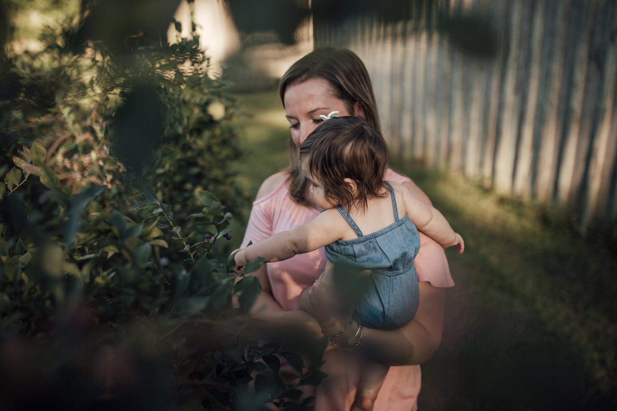 memphis-family-photographer-cassie-cook-photography-16.jpg