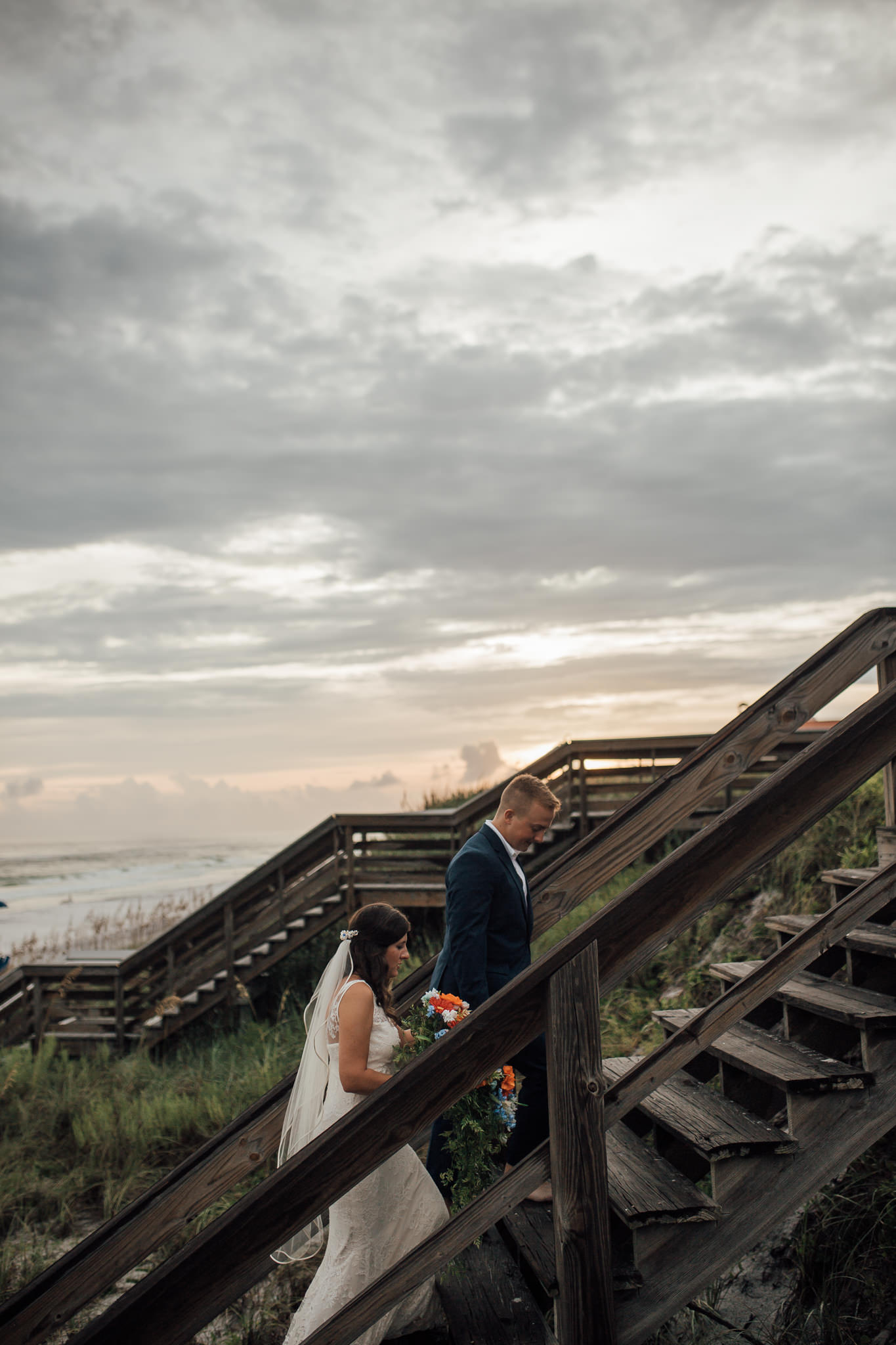 cassie-cook-photography-santa-rosa-beach-fl-wedding-farrar-wedding-beach-wedding-destination-wedding