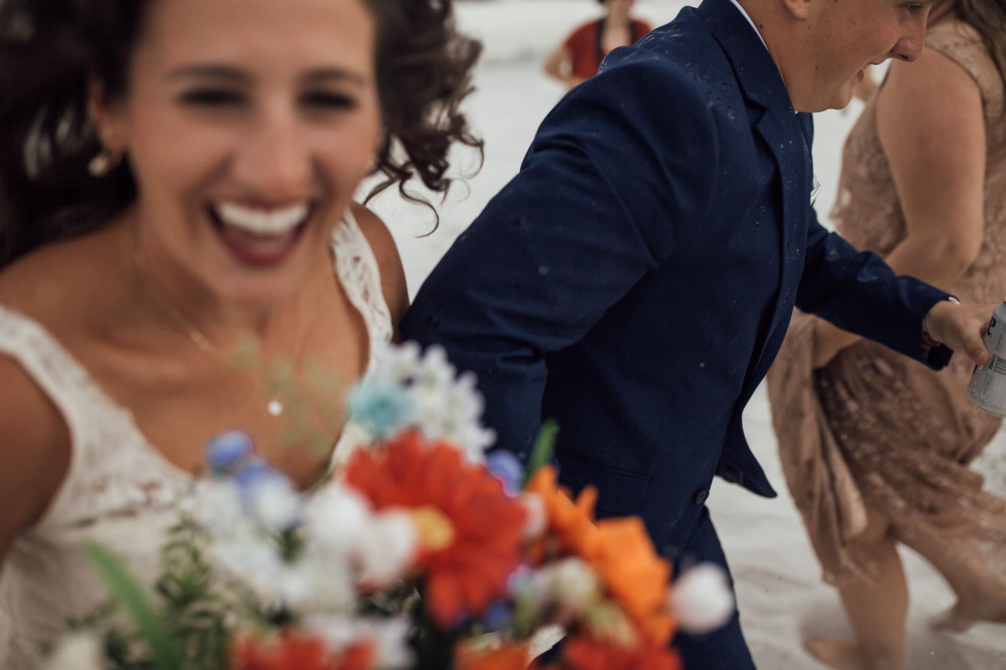 cassie-cook-photography-santa-rosa-beach-fl-wedding-farrar-wedding-beach-wedding-destination-wedding-8-2.jpg