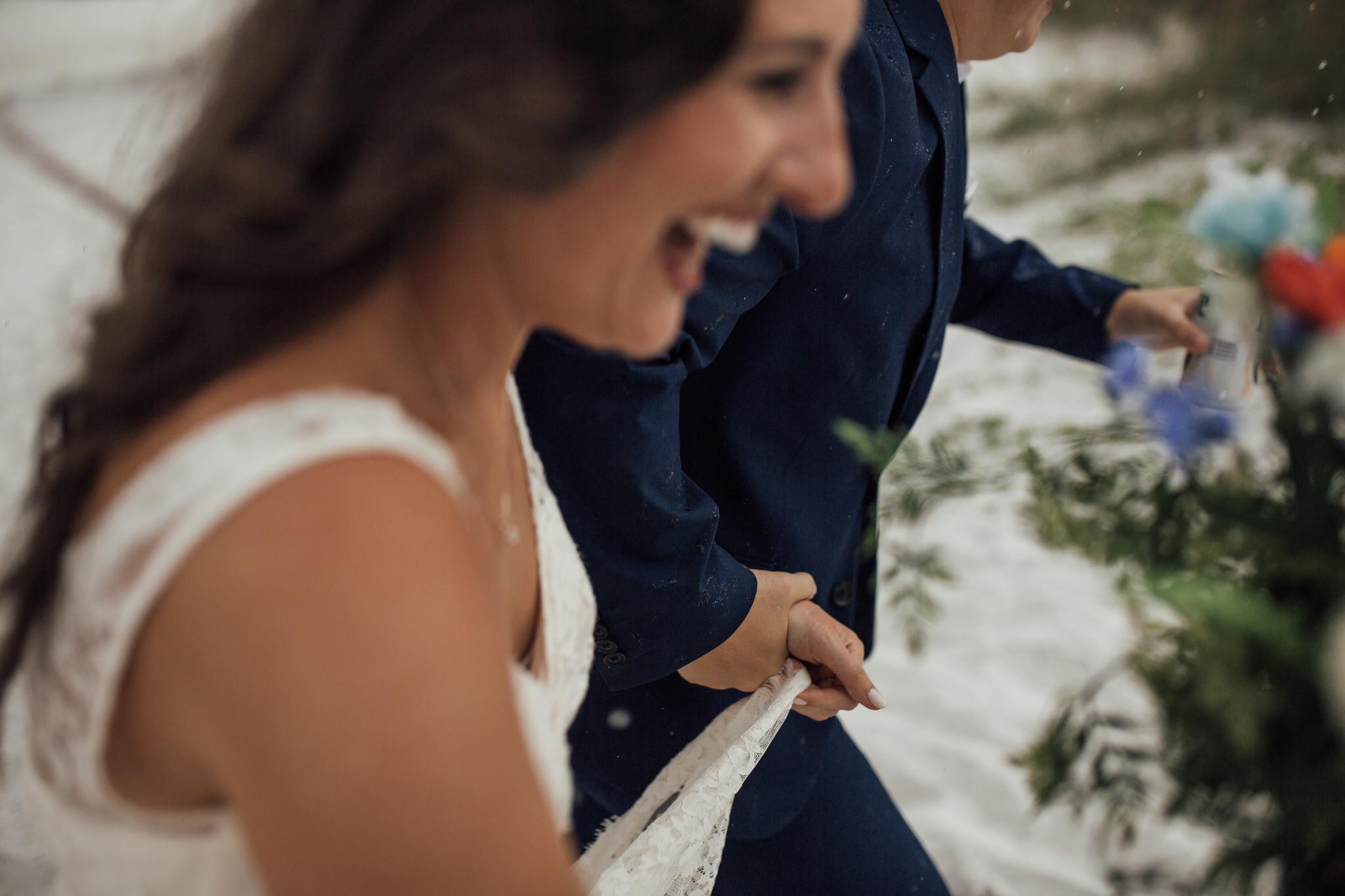 cassie-cook-photography-santa-rosa-beach-fl-wedding-farrar-wedding-beach-wedding-destination-wedding-9-2.jpg