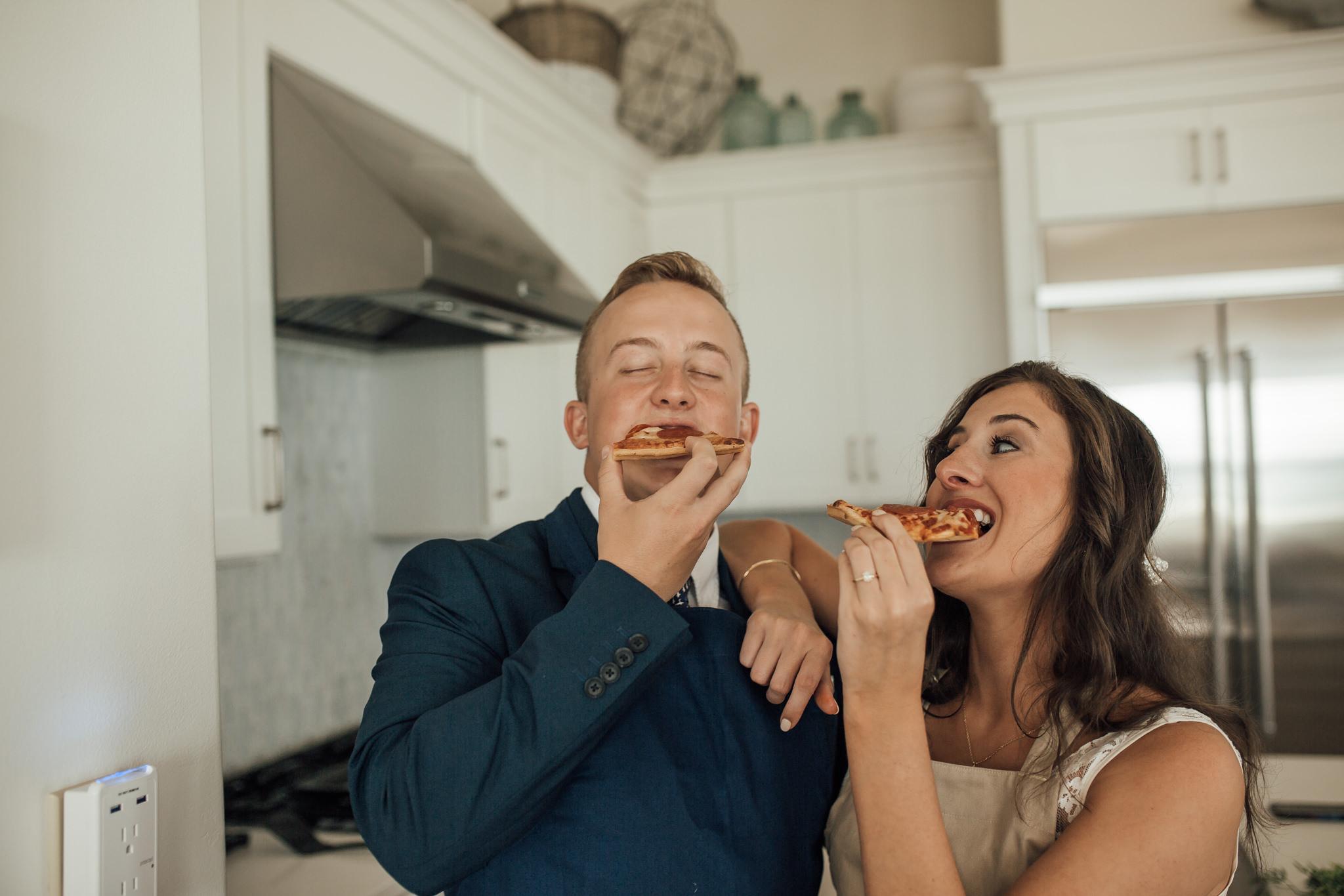 cassie-cook-photography-santa-rosa-beach-fl-wedding-farrar-wedding-beach-wedding-destination-wedding-13-3.jpg