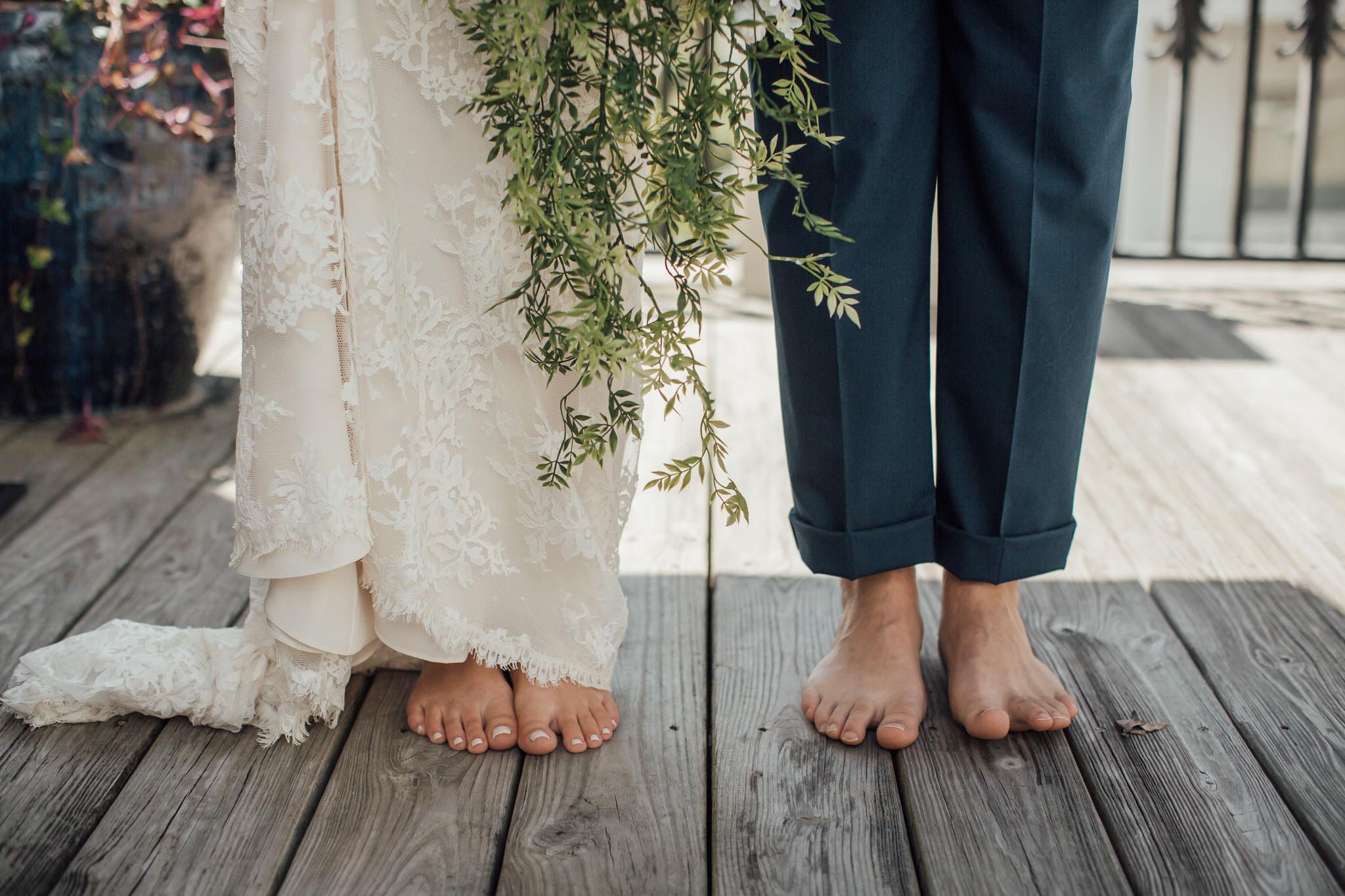 cassie-cook-photography-santa-rosa-beach-wedding-farrar-wedding-18.jpg