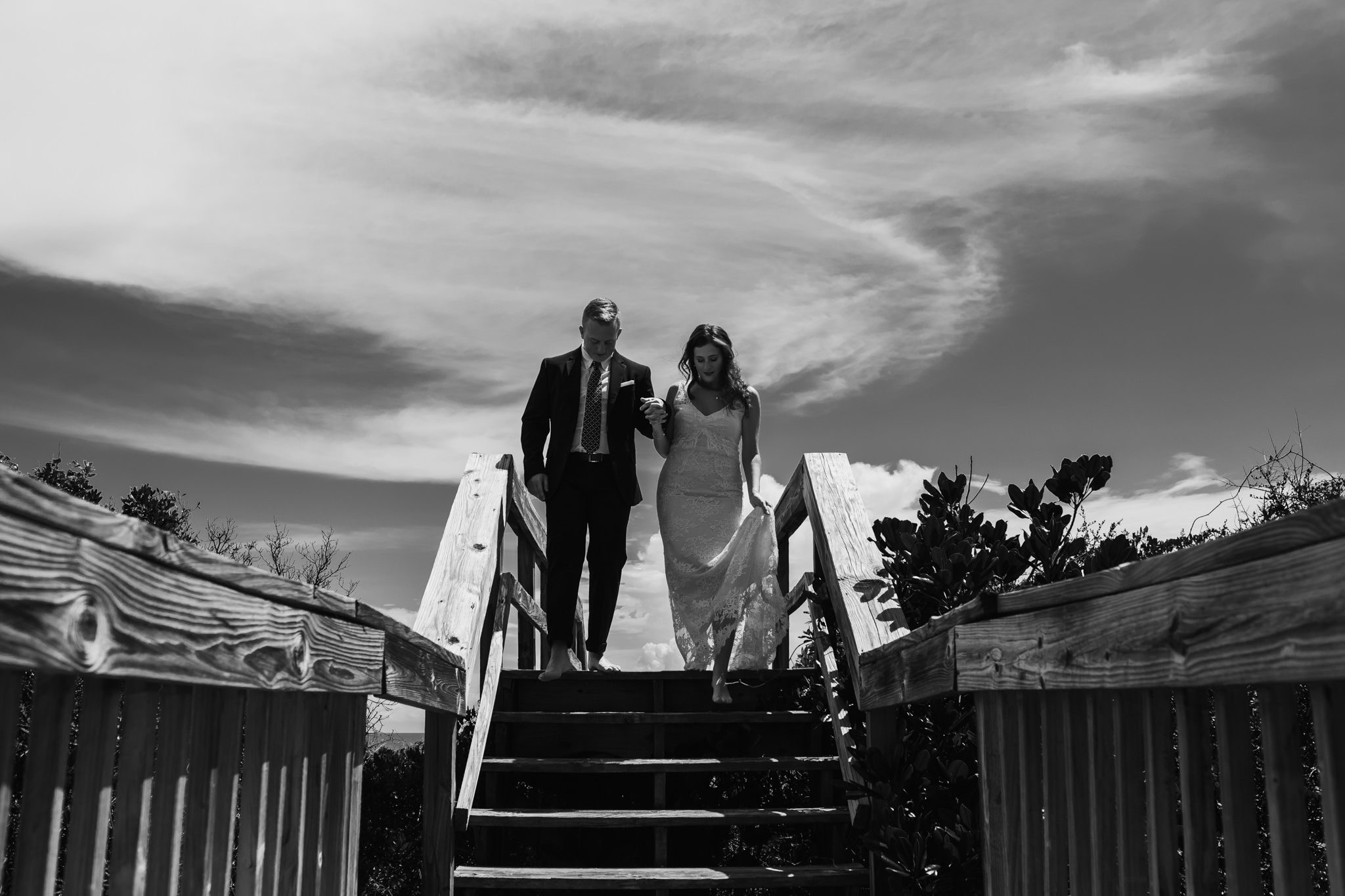 cassie-cook-photography-santa-rosa-beach-wedding-farrar-wedding-26.jpg