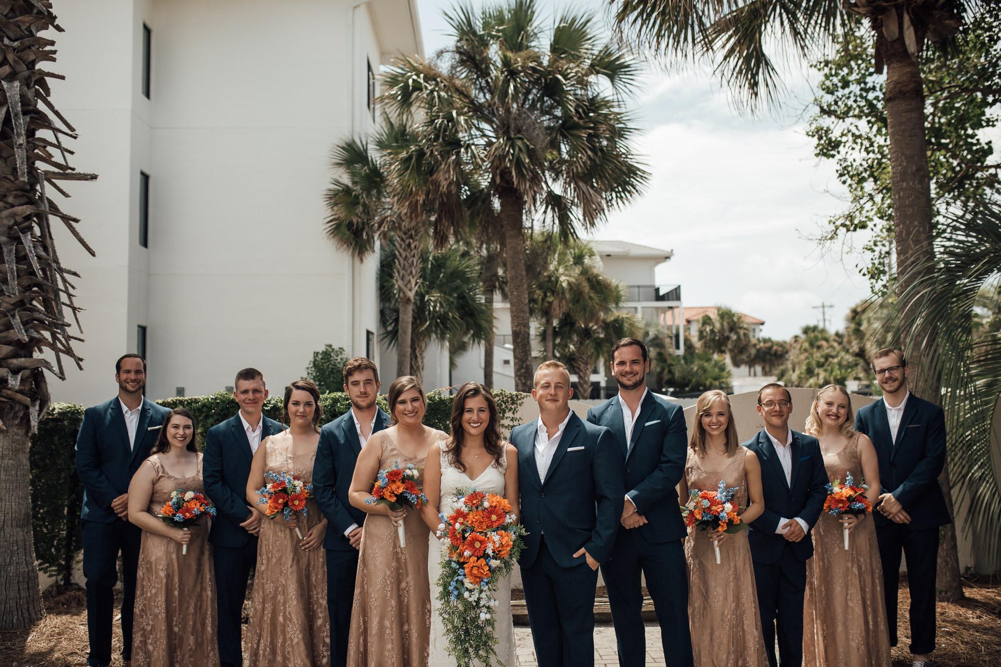 cassie-cook-photography-santa-rosa-beach-wedding-farrar-wedding-27.jpg