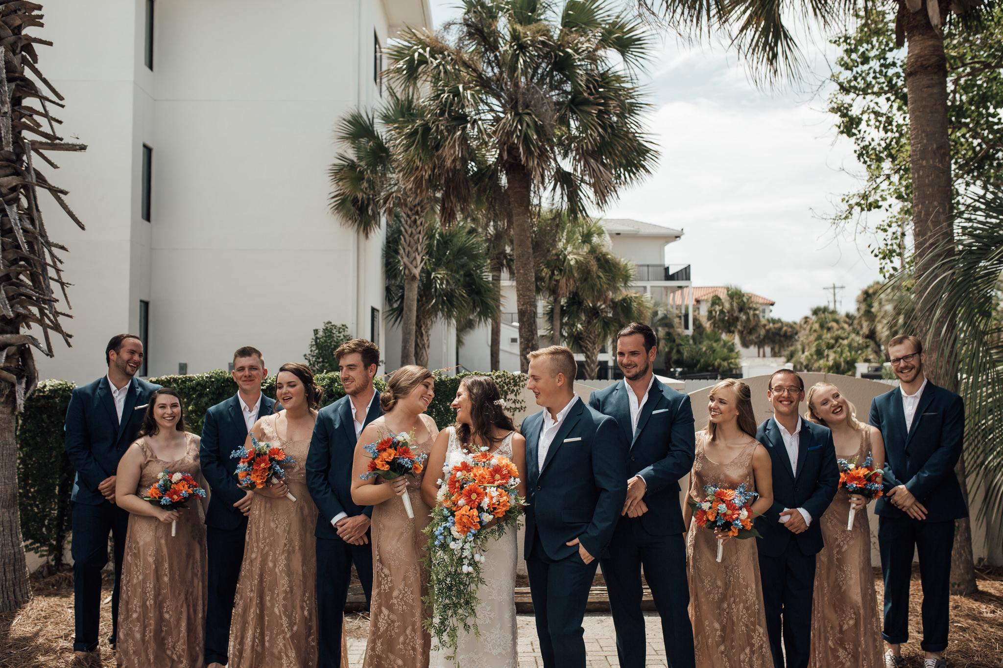 cassie-cook-photography-santa-rosa-beach-wedding-farrar-wedding-28.jpg