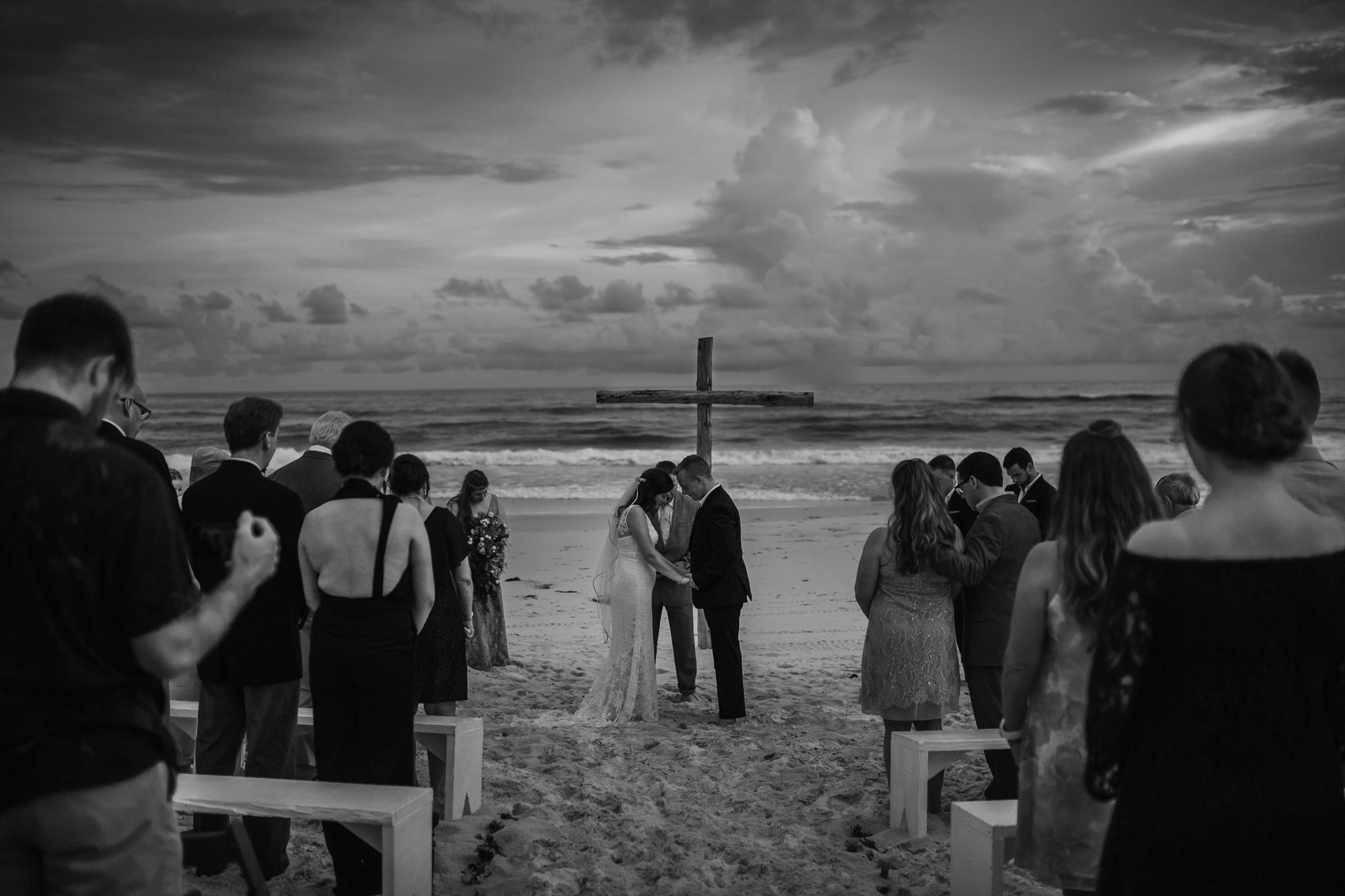 cassie-cook-photography-santa-rosa-beach-wedding-farrar-wedding-65.jpg