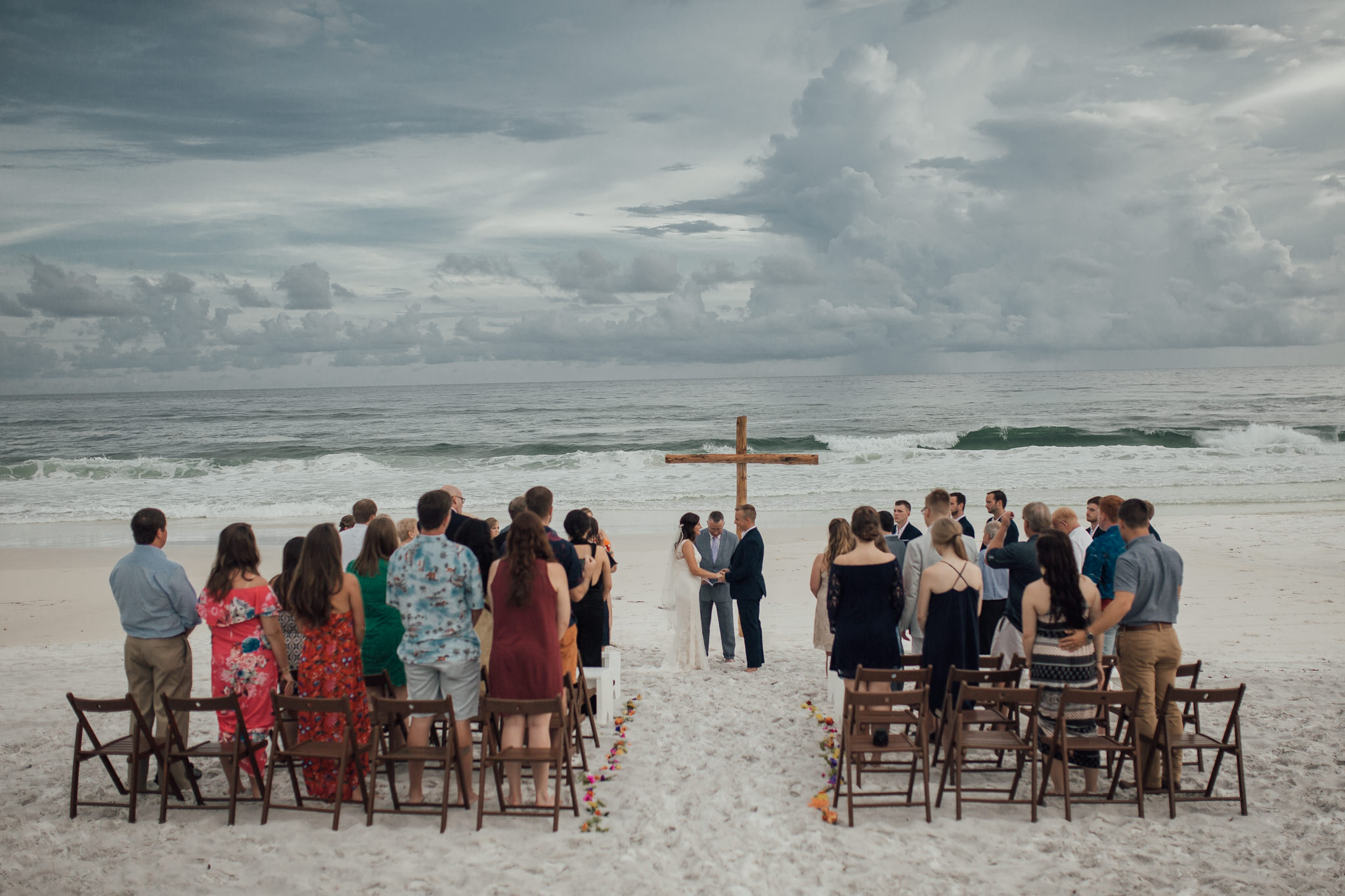 cassie-cook-photography-santa-rosa-beach-wedding-farrar-wedding-66.jpg