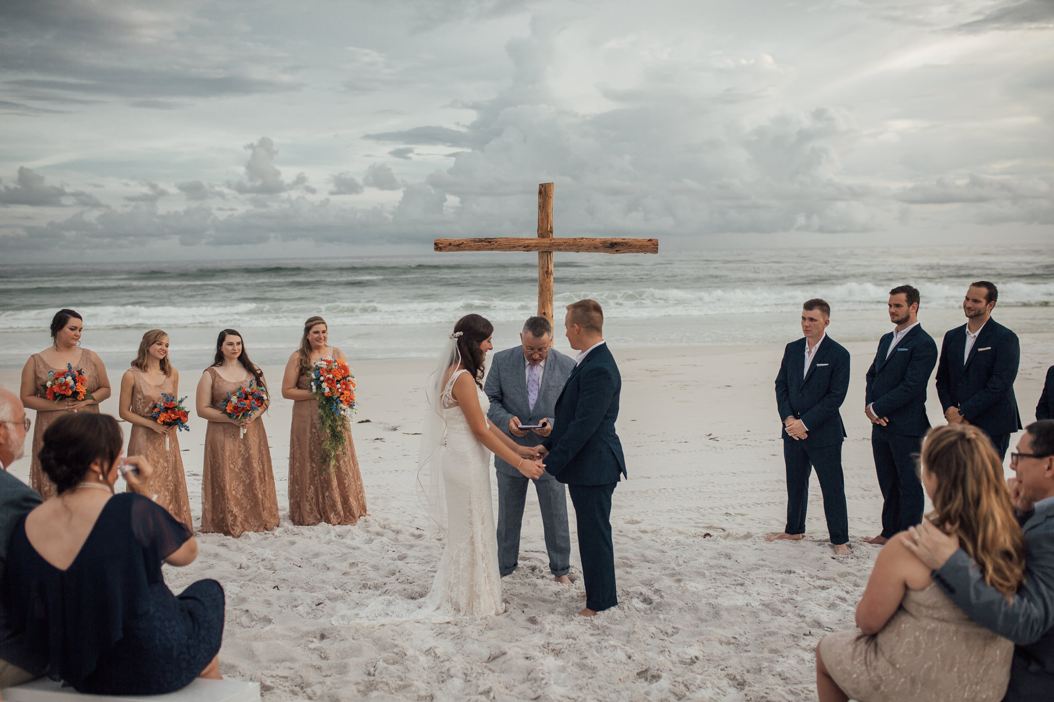 cassie-cook-photography-santa-rosa-beach-wedding-farrar-wedding-71.jpg