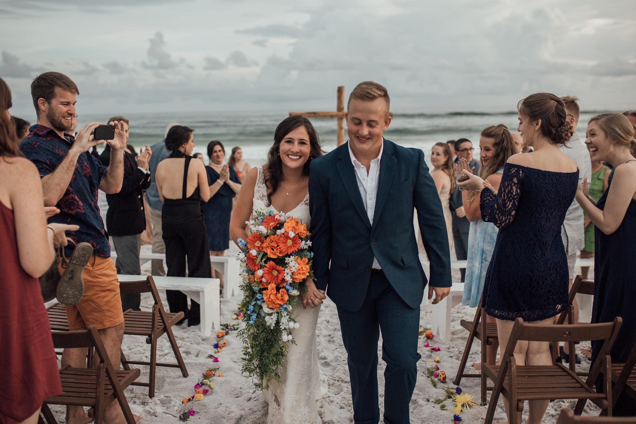 cassie-cook-photography-santa-rosa-beach-wedding-farrar-wedding-73.jpg