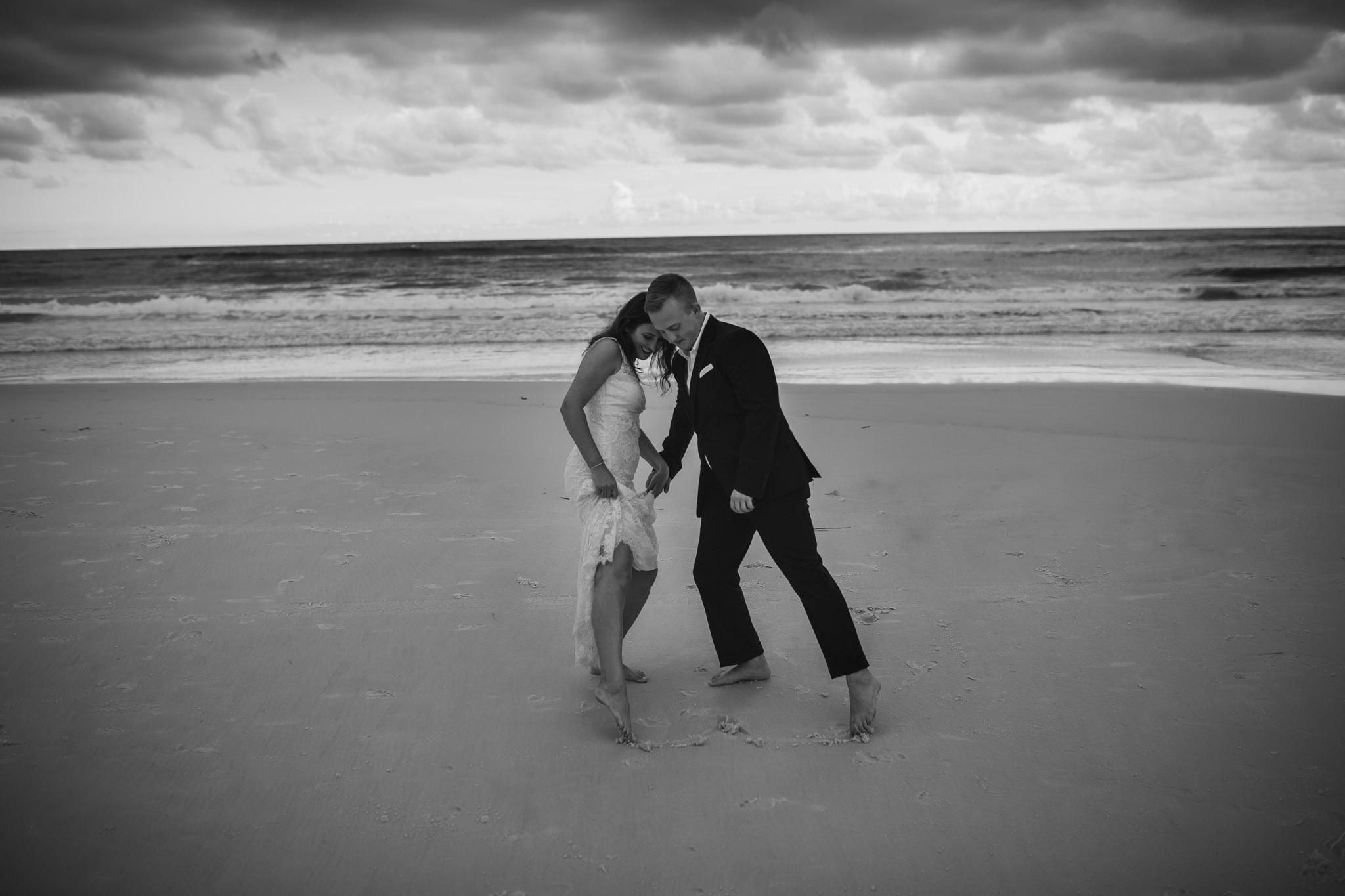 cassie-cook-photography-santa-rosa-beach-wedding-farrar-wedding-34.jpg