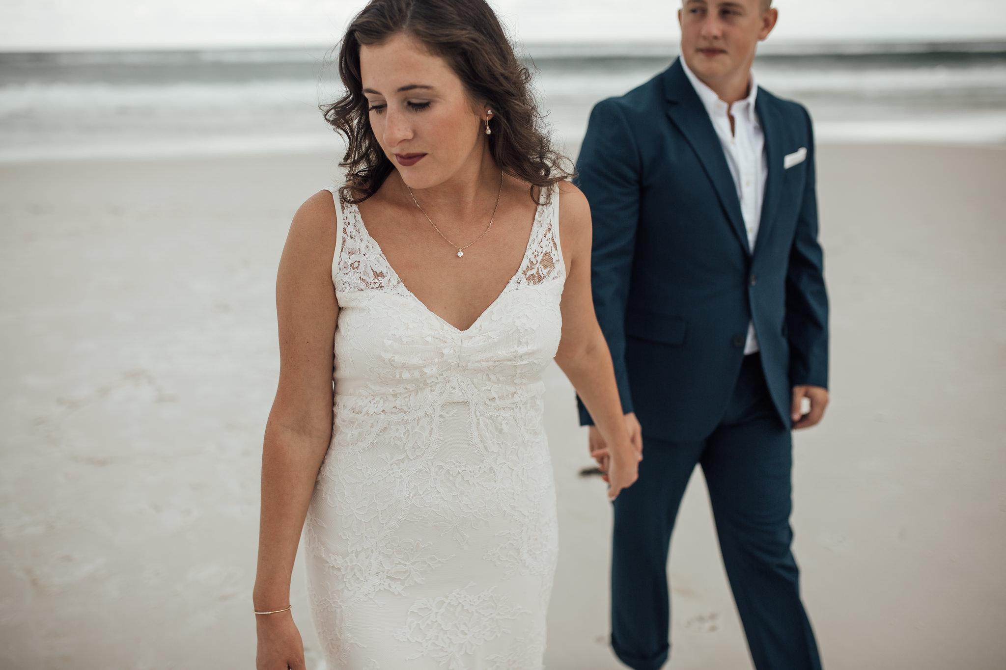 cassie-cook-photography-santa-rosa-beach-wedding-farrar-wedding-44.jpg
