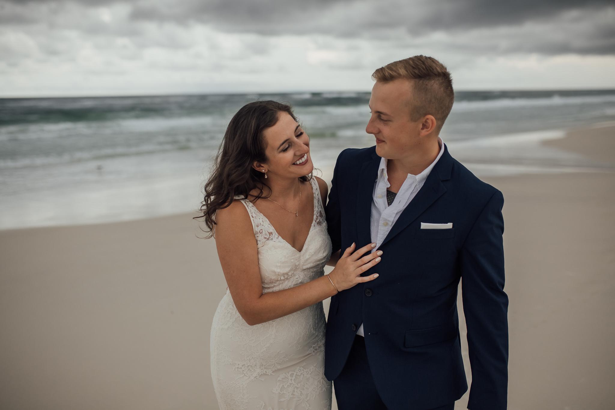 cassie-cook-photography-santa-rosa-beach-wedding-farrar-wedding-52.jpg