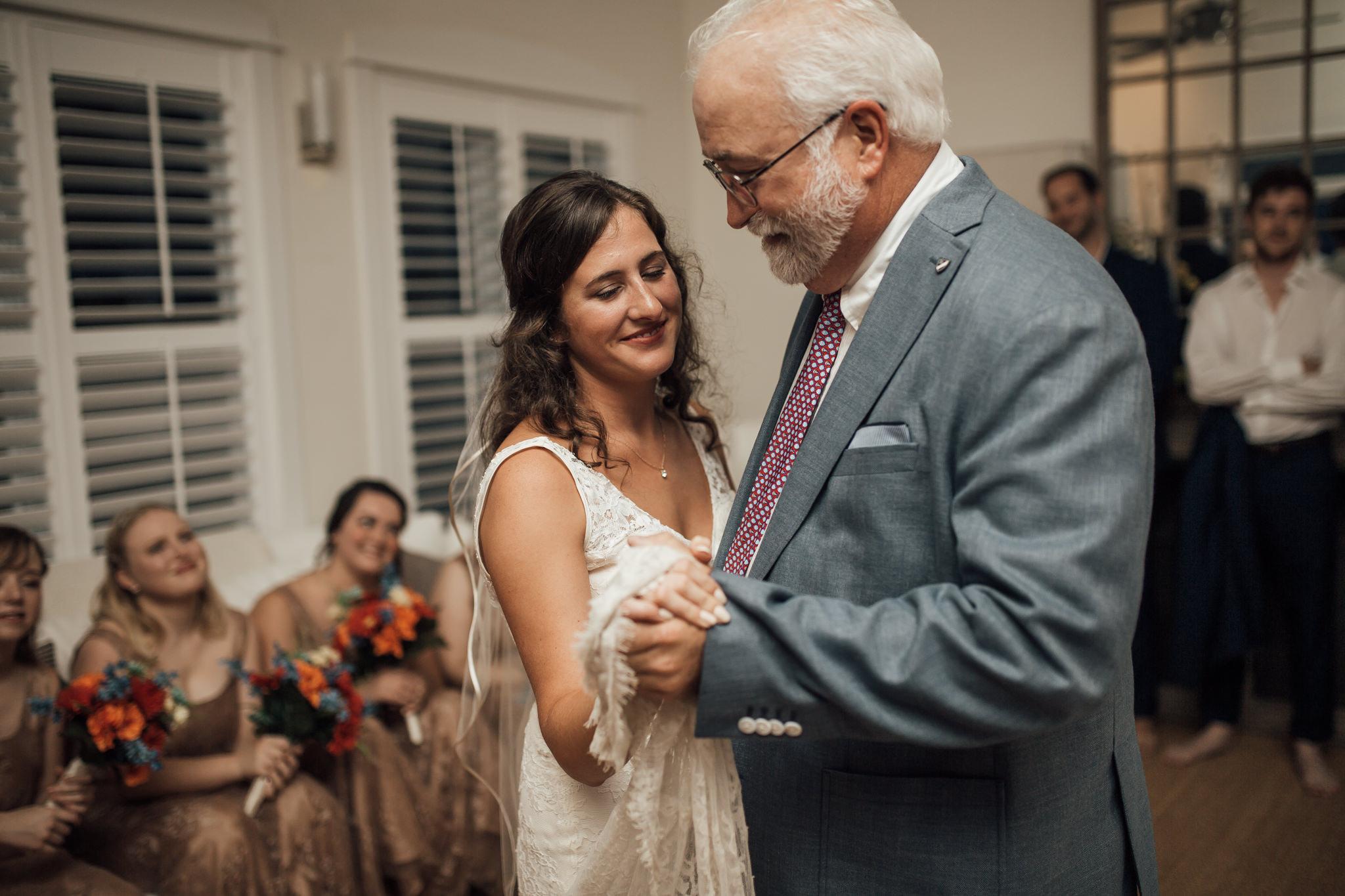 cassie-cook-photography-santa-rosa-beach-wedding-farrar-wedding-80.jpg