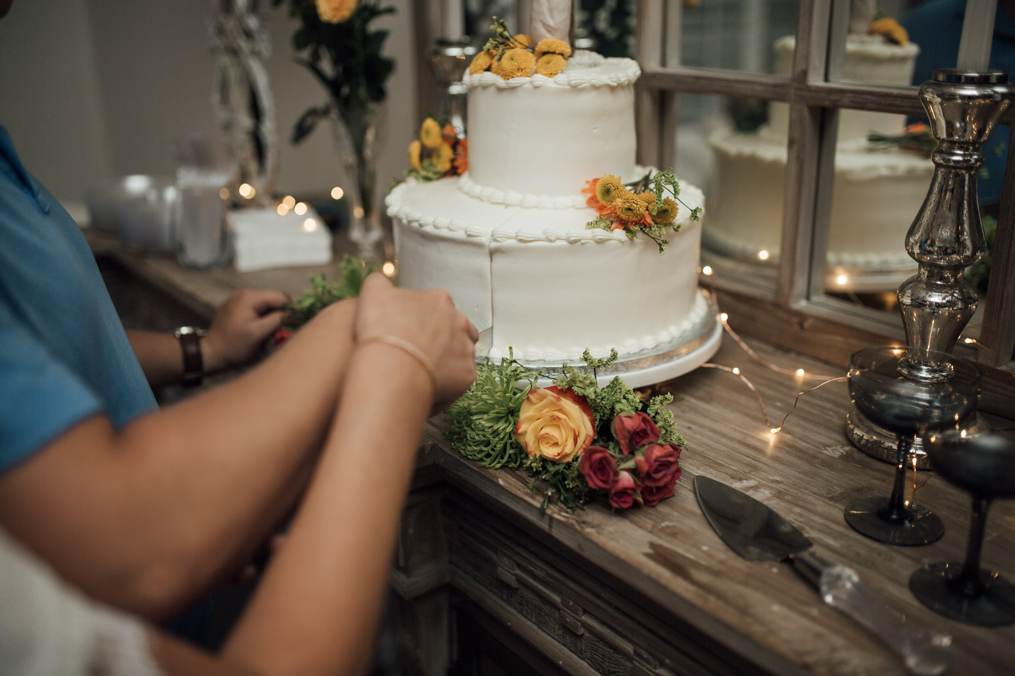 cassie-cook-photography-santa-rosa-beach-wedding-farrar-wedding-83.jpg