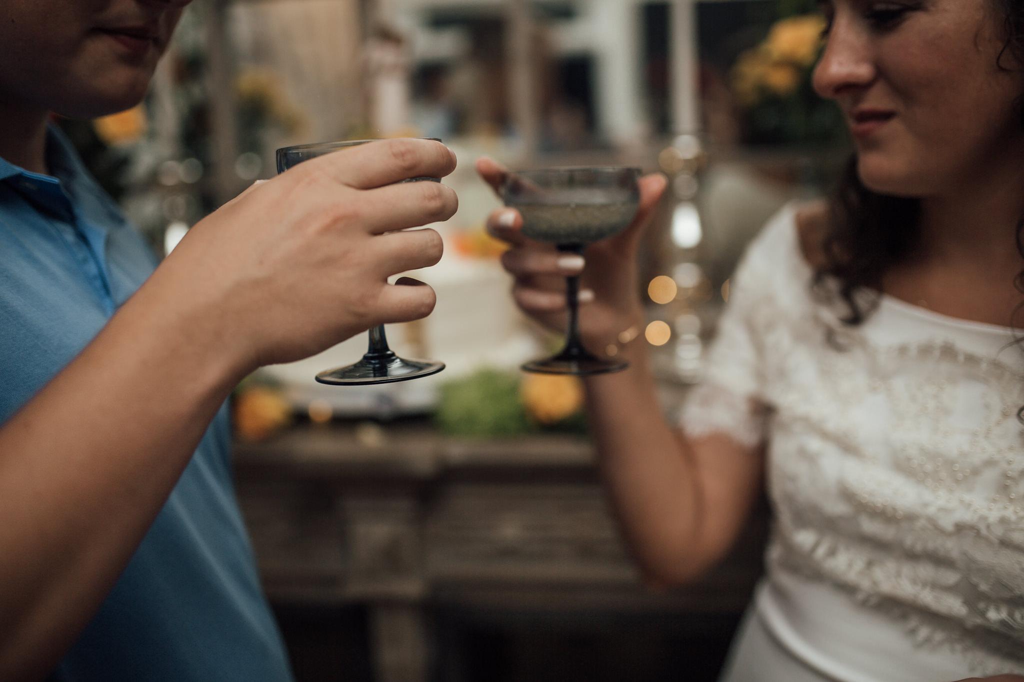 cassie-cook-photography-santa-rosa-beach-wedding-farrar-wedding-84.jpg