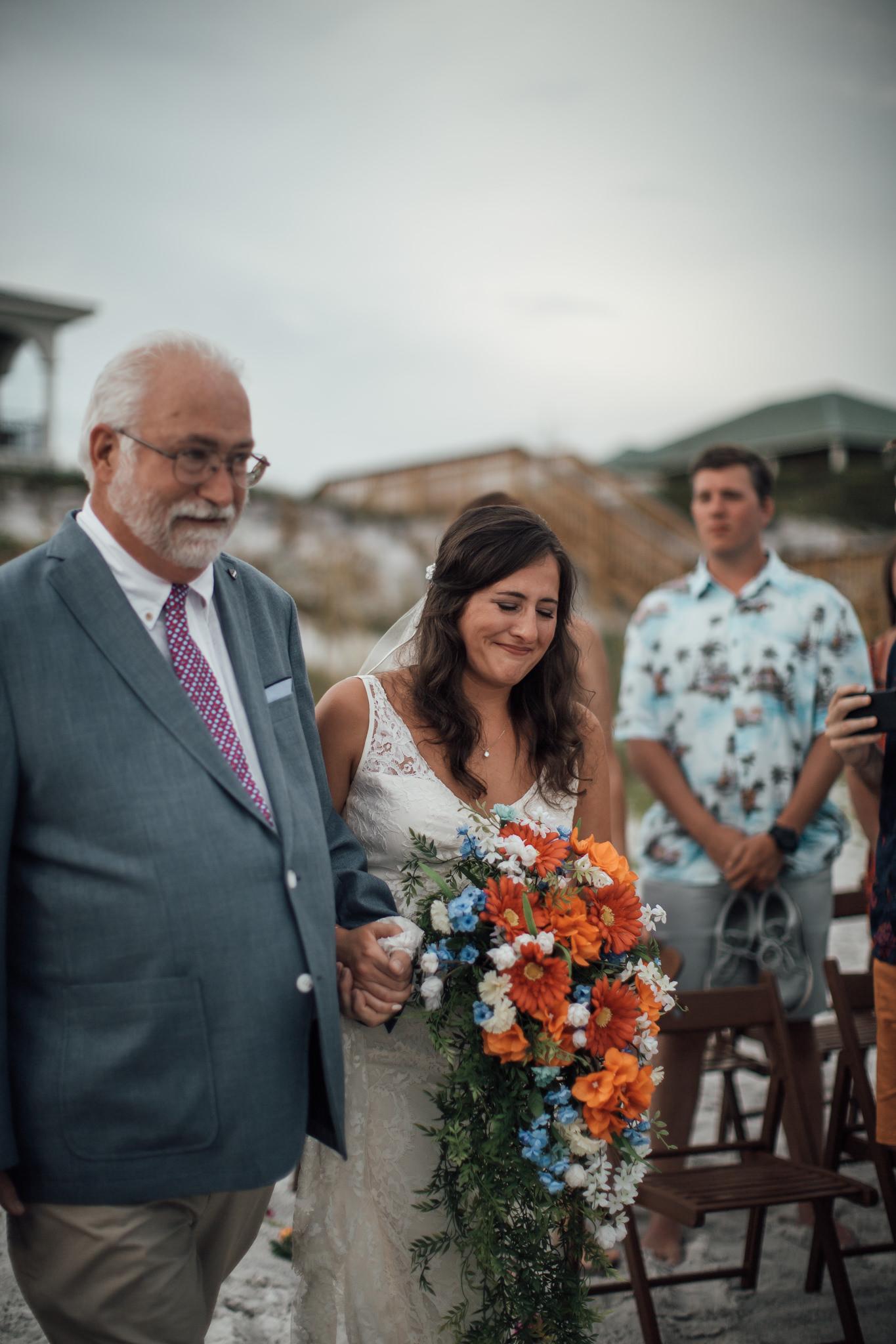 cassie-cook-photography-santa-rosa-beach-wedding-farrar-wedding-62.jpg