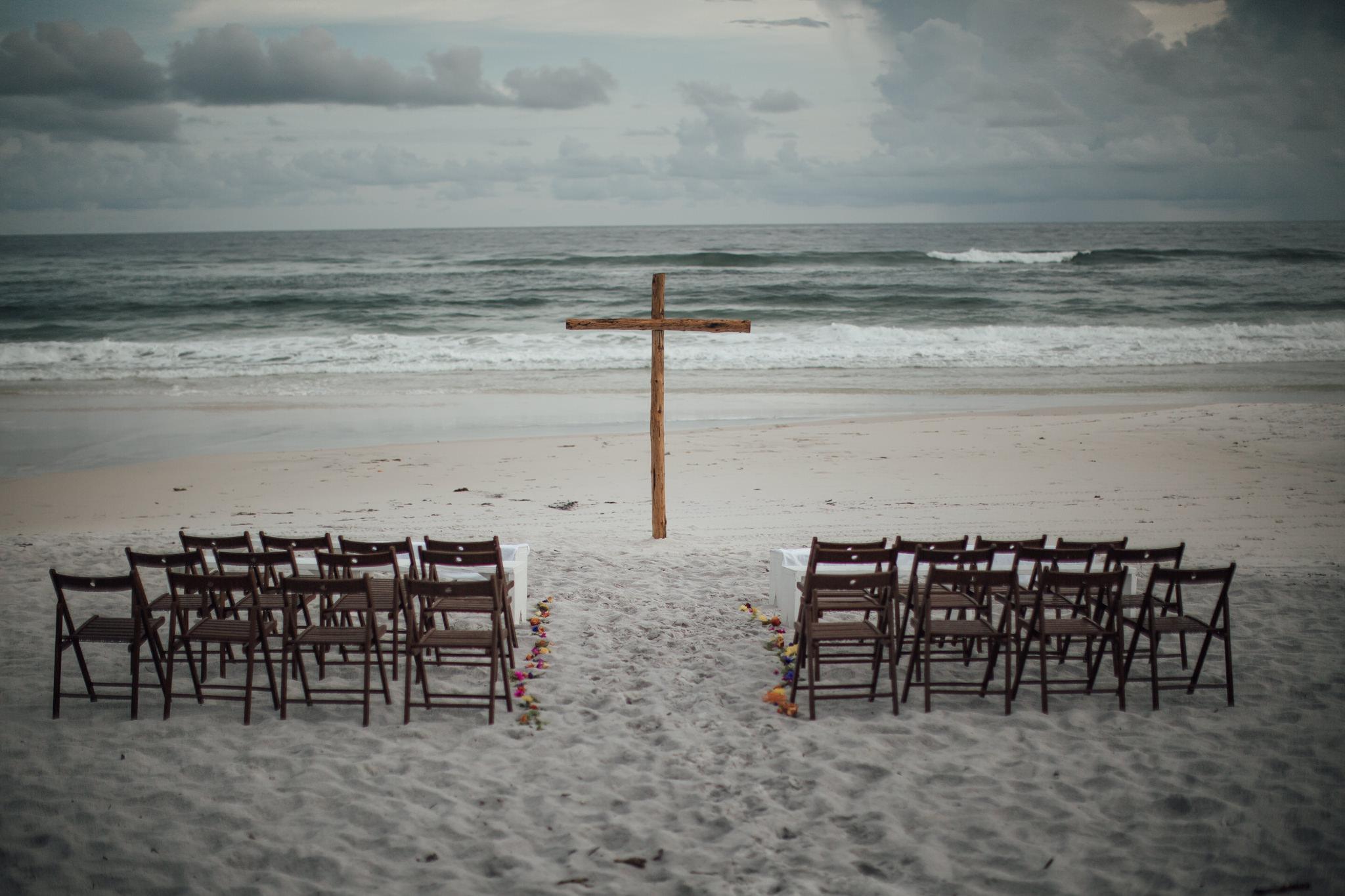 cassie-cook-photography-santa-rosa-beach-wedding-farrar-wedding-55.jpg
