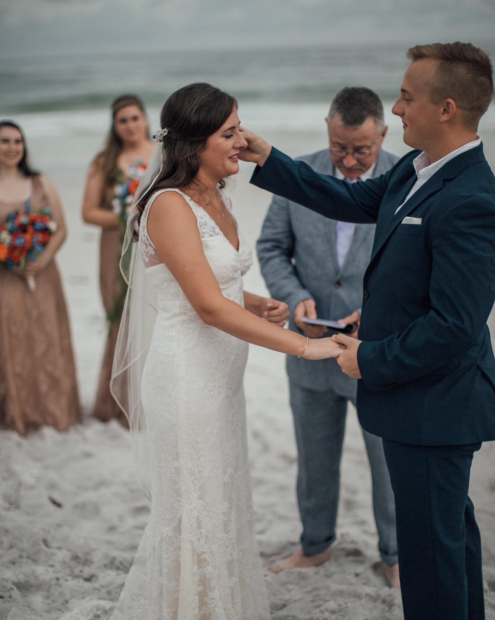 cassie-cook-photography-santa-rosa-beach-wedding-farrar-wedding-64.jpg