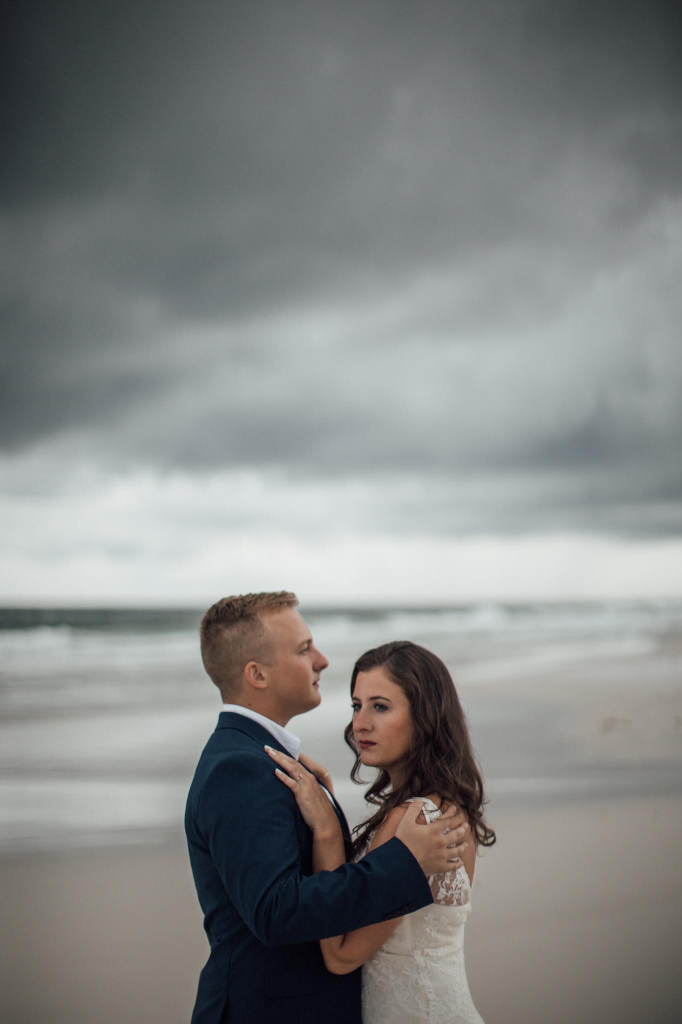 cassie-cook-photography-santa-rosa-beach-wedding-farrar-wedding-47.jpg