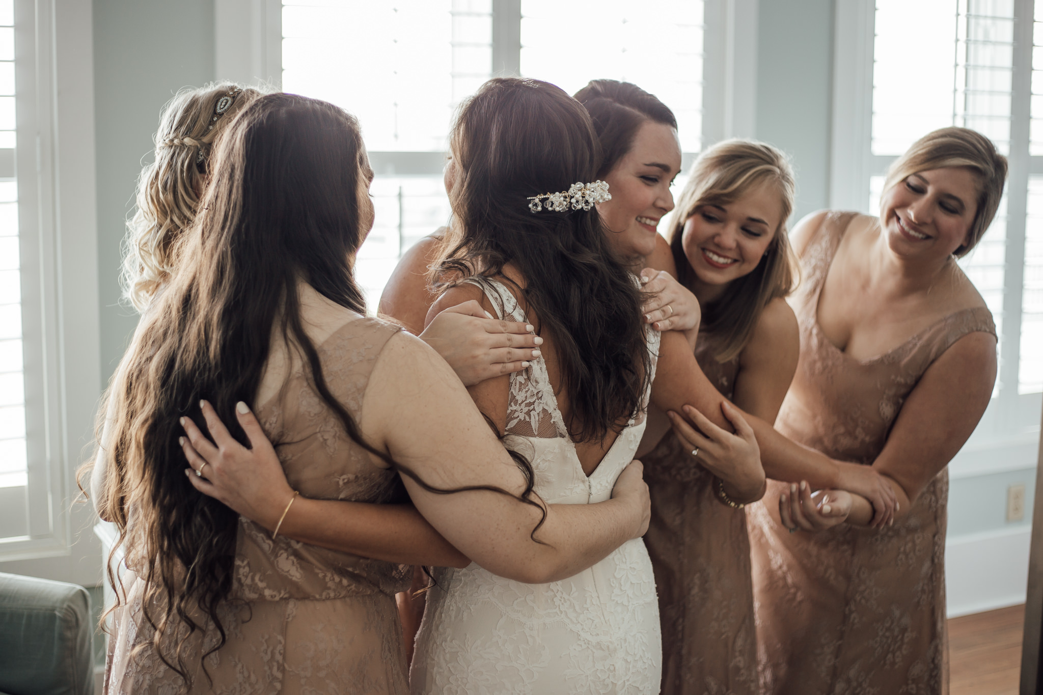 cassie-cook-photography-santa-rosa-florida-wedding-beach-wedding