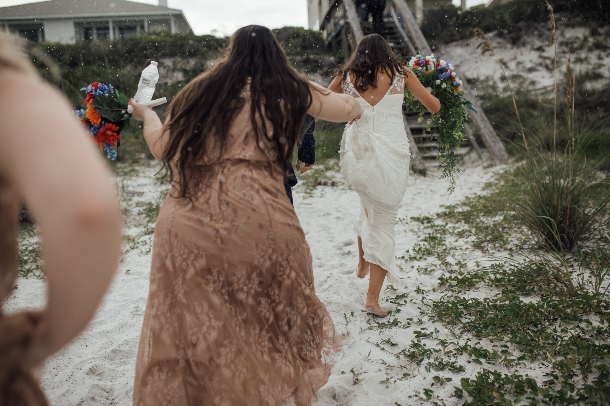 cassie-cook-photography-farrar-wedding-santa-rosa-florida-beach-wedding