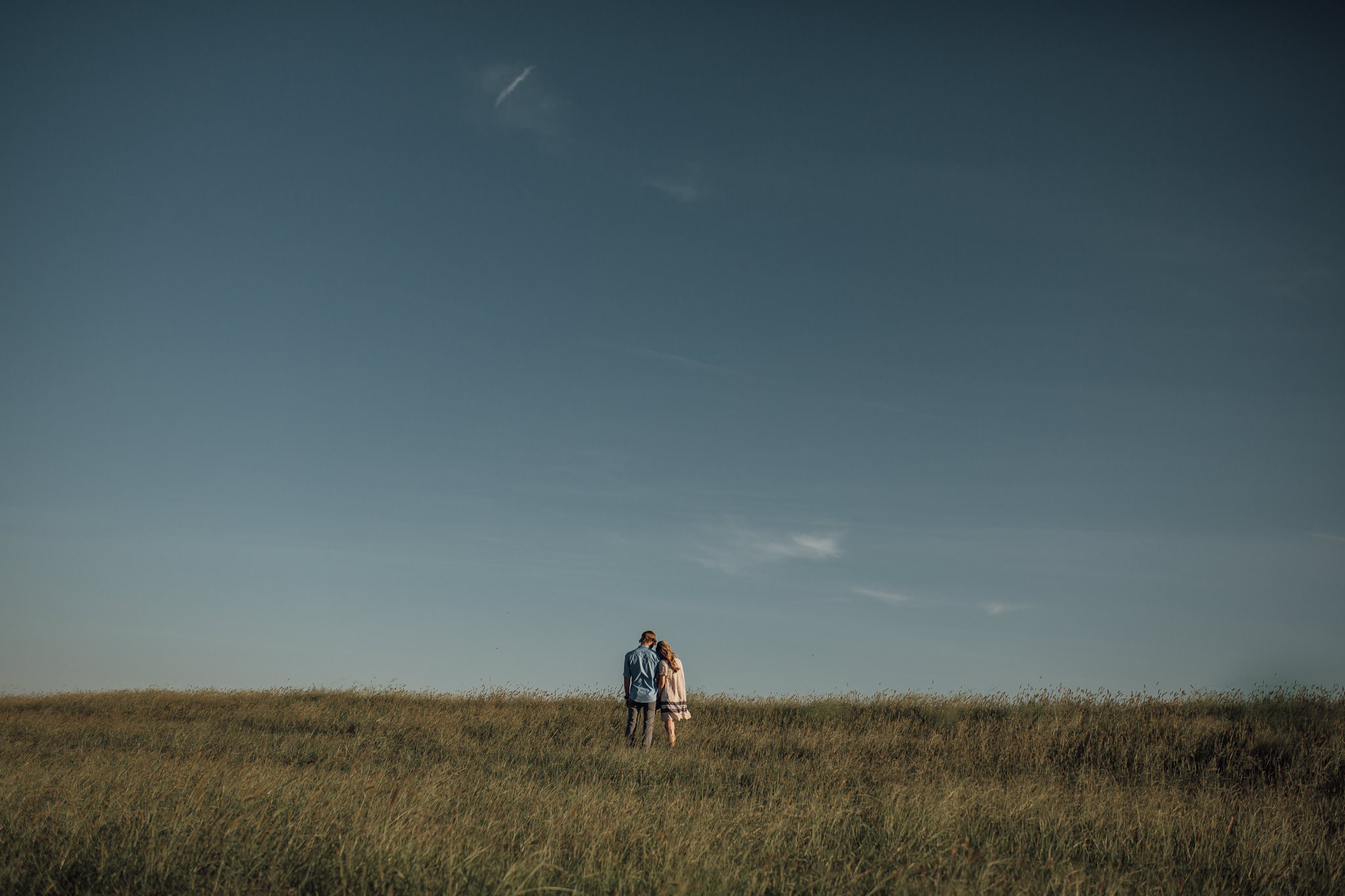 cassie-cook-photography-shelby-farms-engagment-pictures-memphis-wedding-photographer-513.jpg