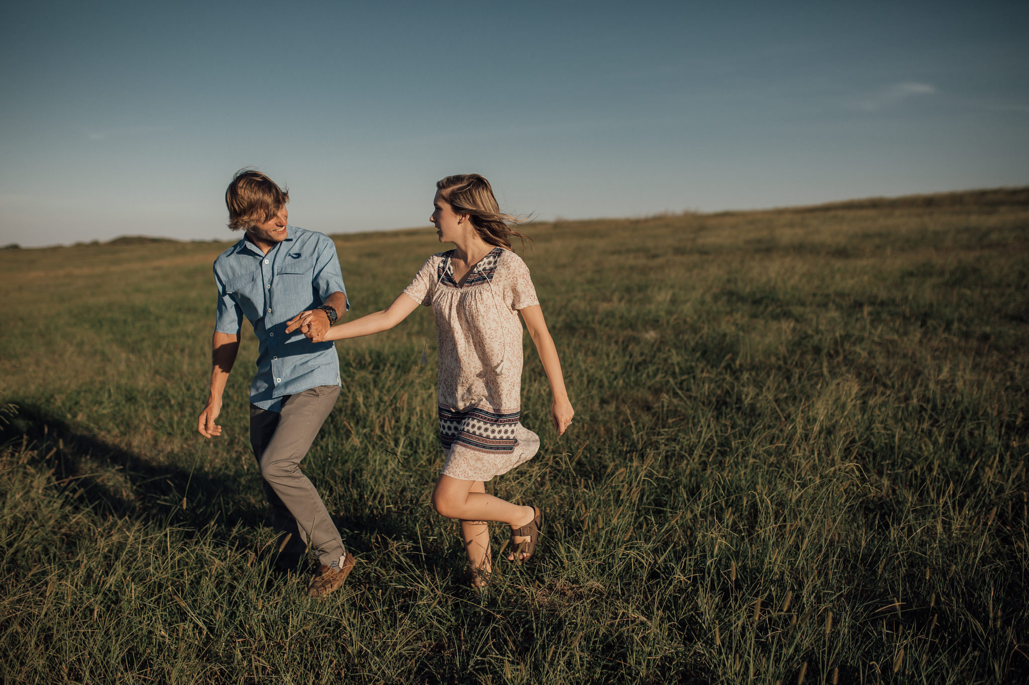 cassie-cook-photography-shelby-farms-engagment-pictures-memphis-wedding-photographer-518.jpg