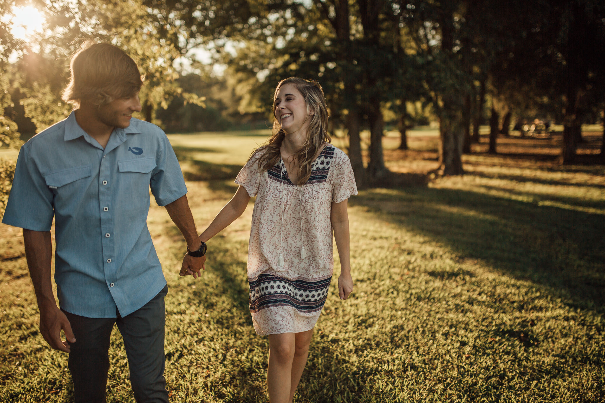cassie-cook-photography-shelby-farms-engagment-pictures-memphis-wedding-photographer-526.jpg