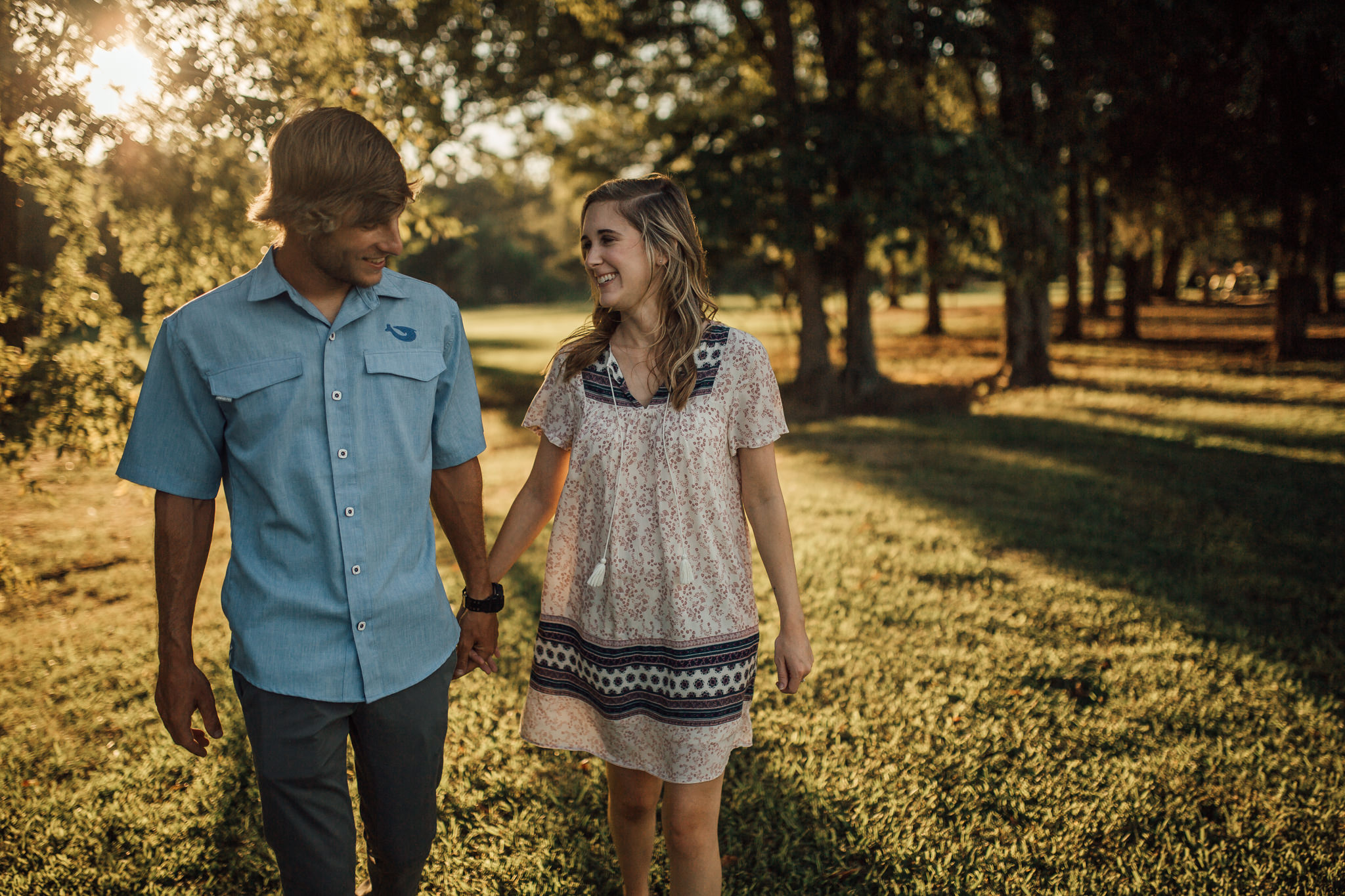 cassie-cook-photography-shelby-farms-engagment-pictures-memphis-wedding-photographer-527.jpg