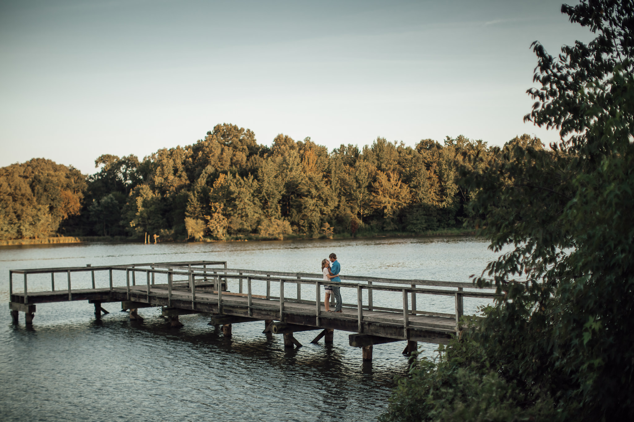 cassie-cook-photography-shelby-farms-engagment-pictures-memphis-wedding-photographer-529.jpg